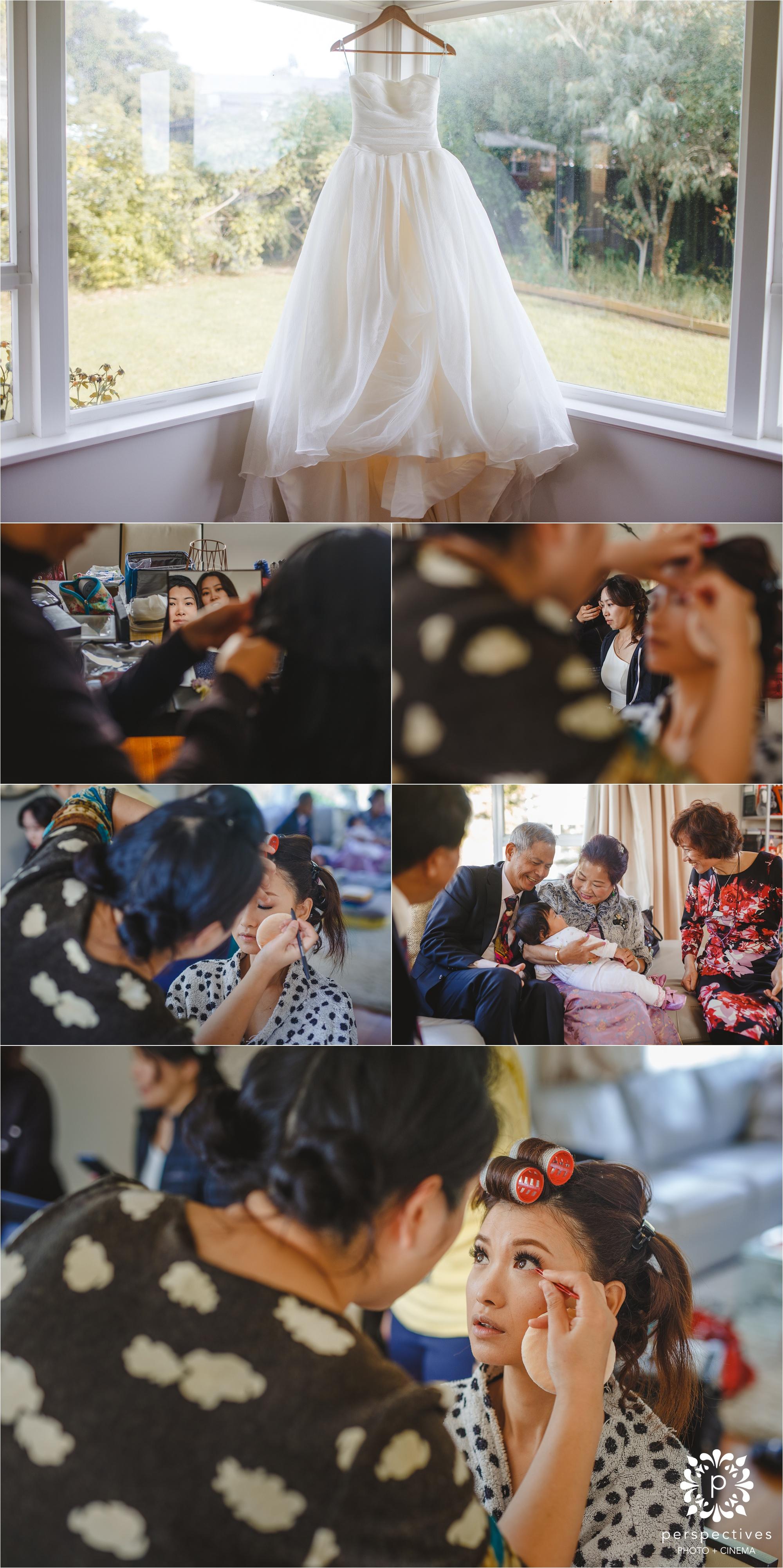 jessica seo makeup
