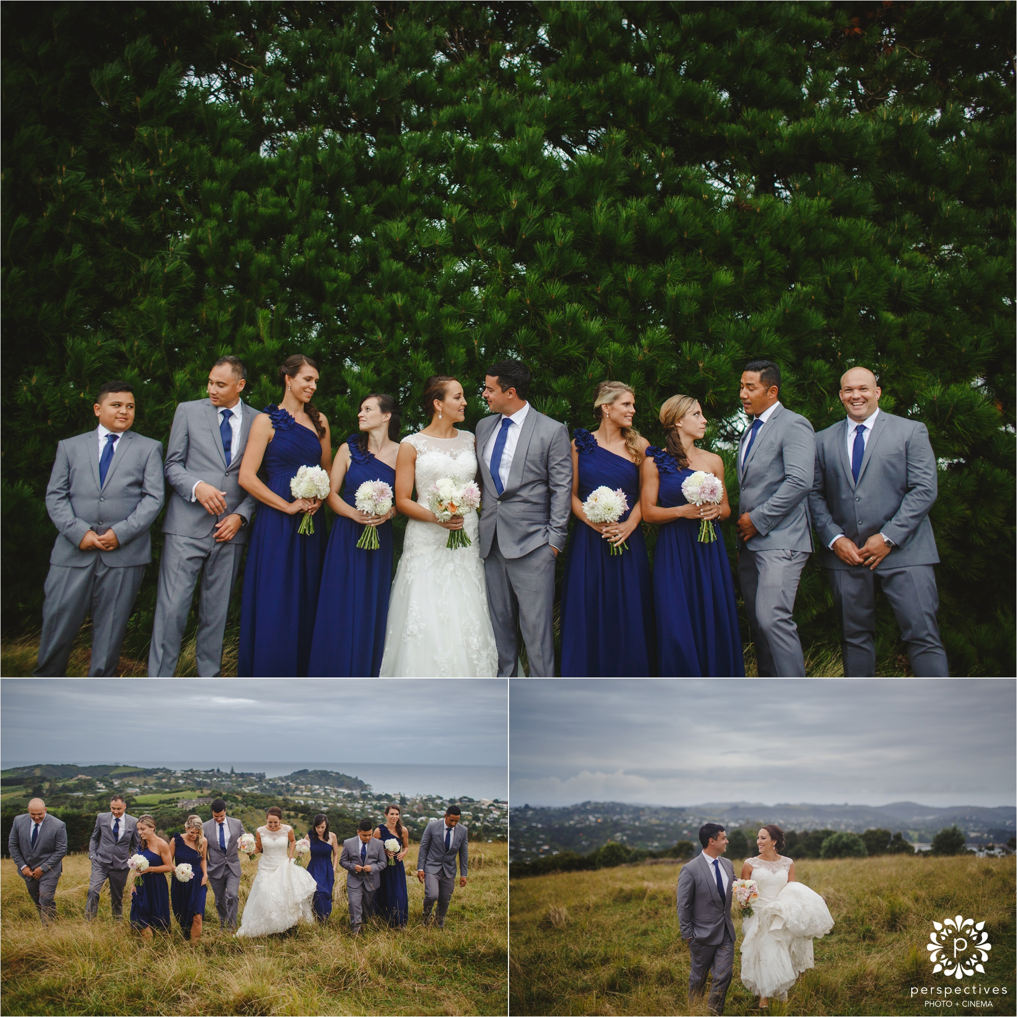 mudbrick wedding photographer