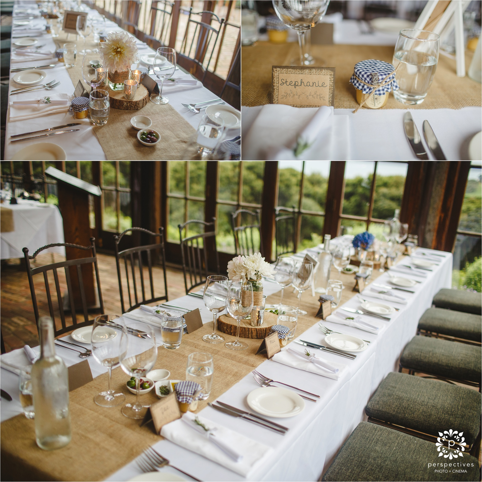 mudbrick_wedding_photographer_0029