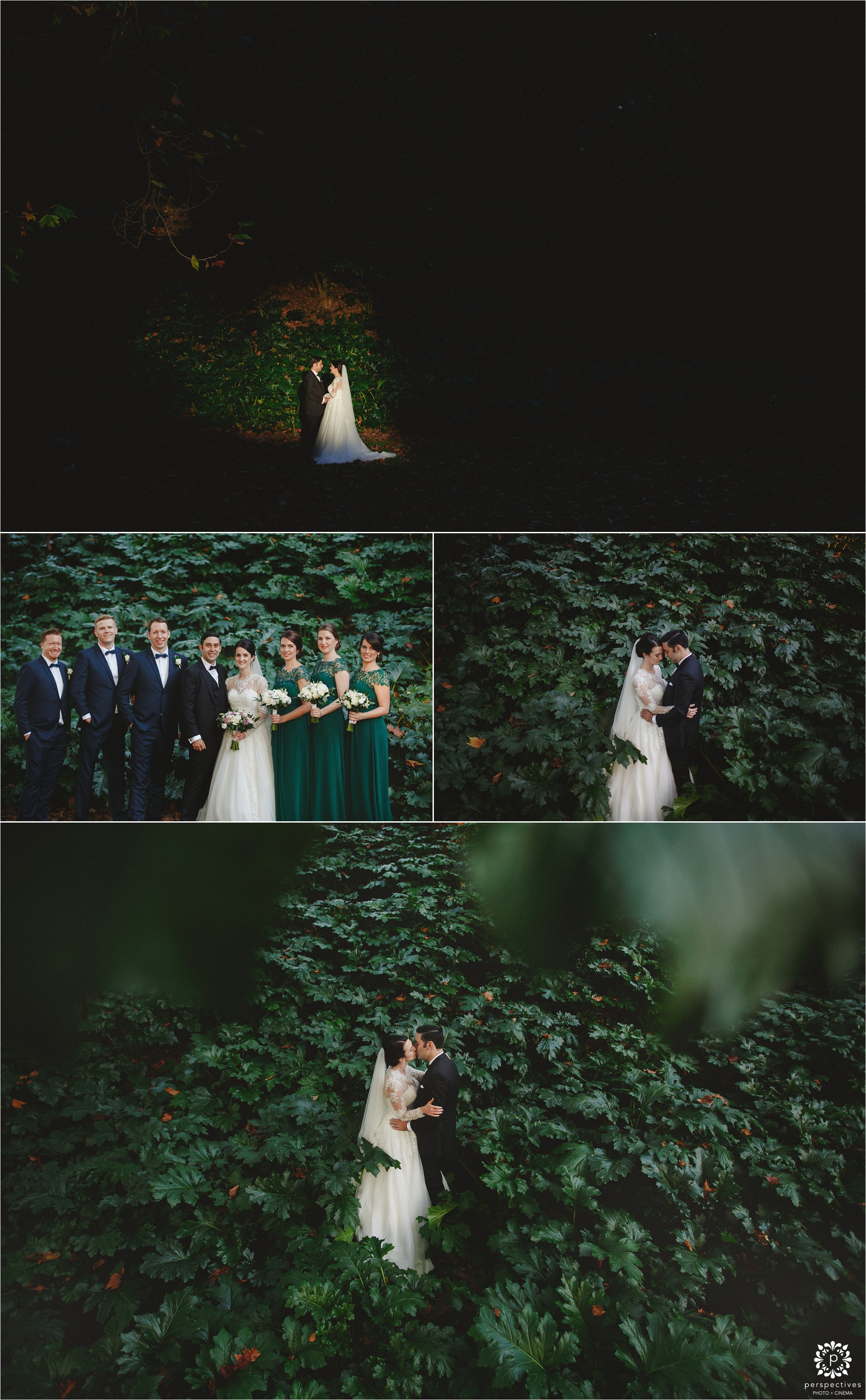 Hamilton wedding photographers NZ