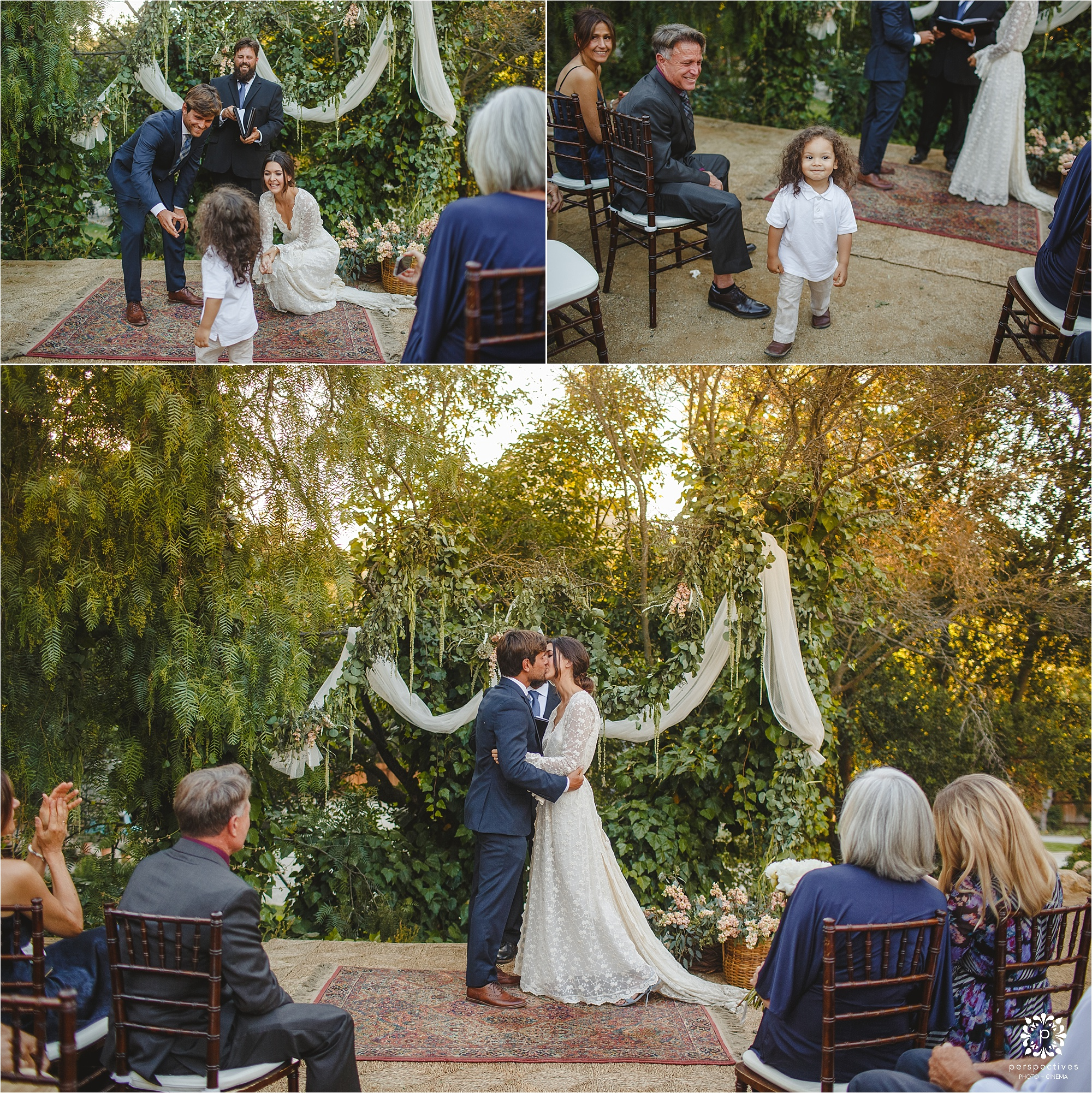 calamigos ranch wedding malibu