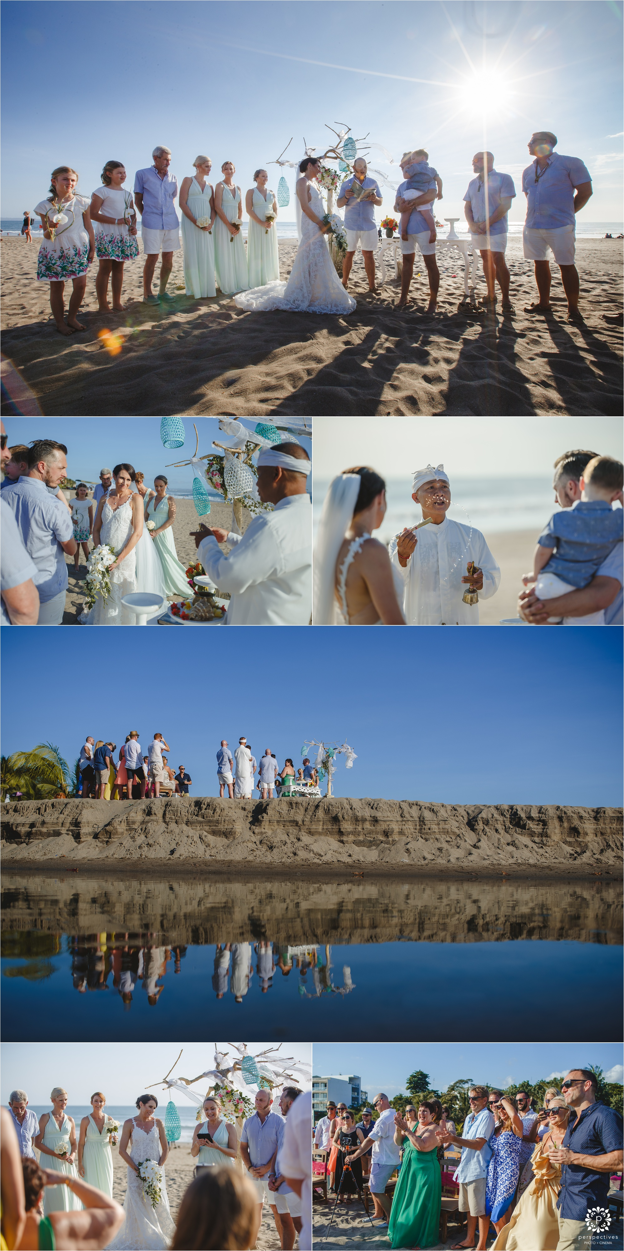 bali_wedding_photographer_0015
