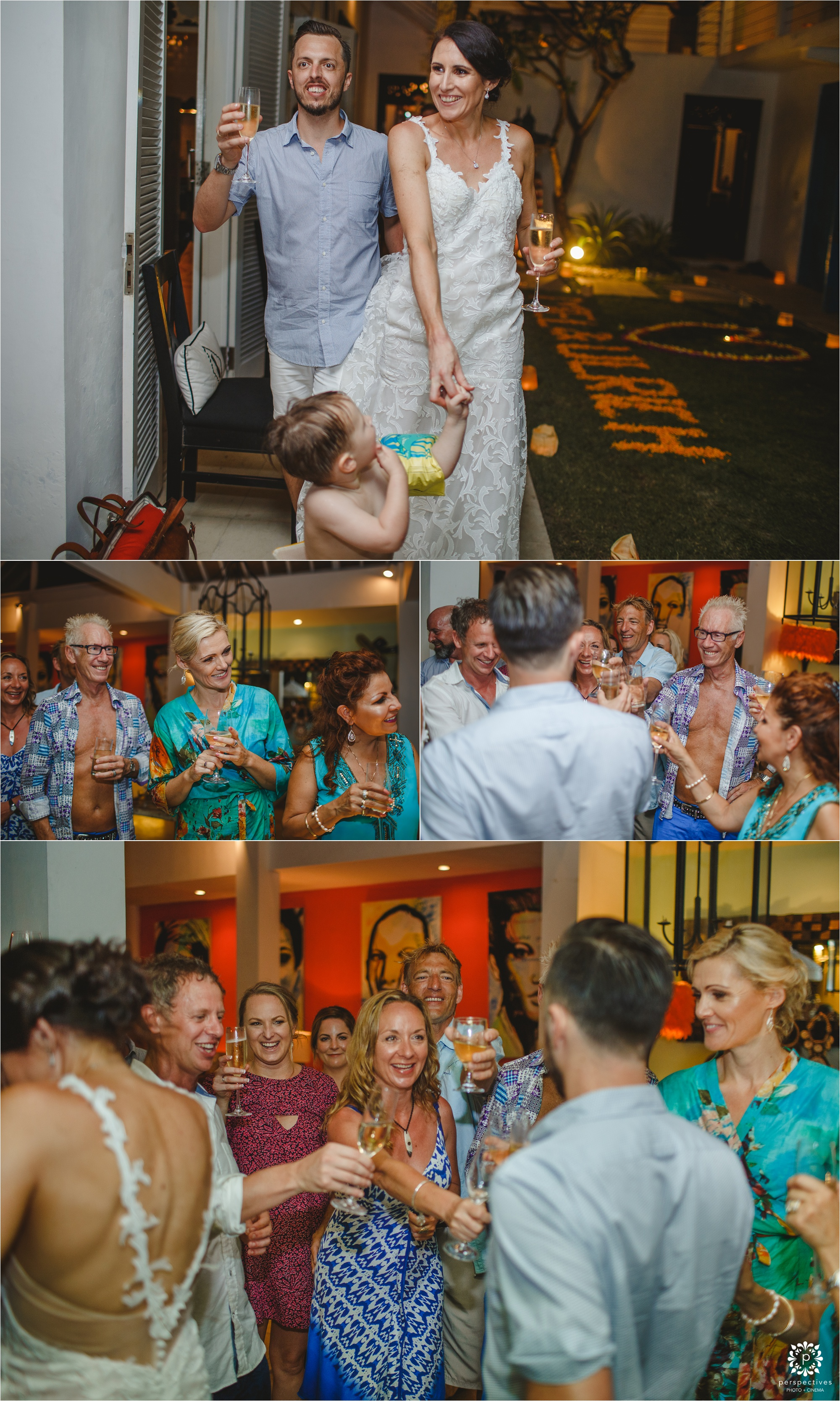 bali_wedding_photographer_0021