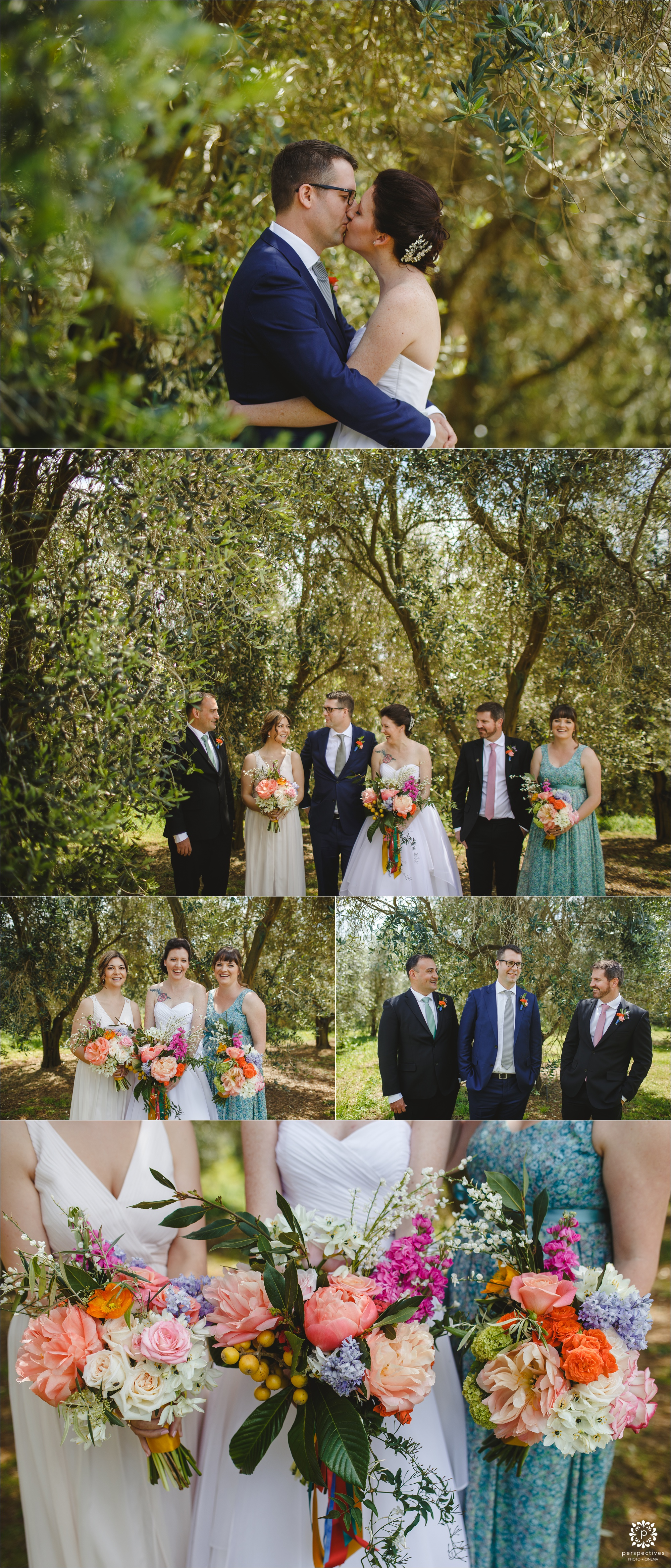 bracu_wedding_photos_0007