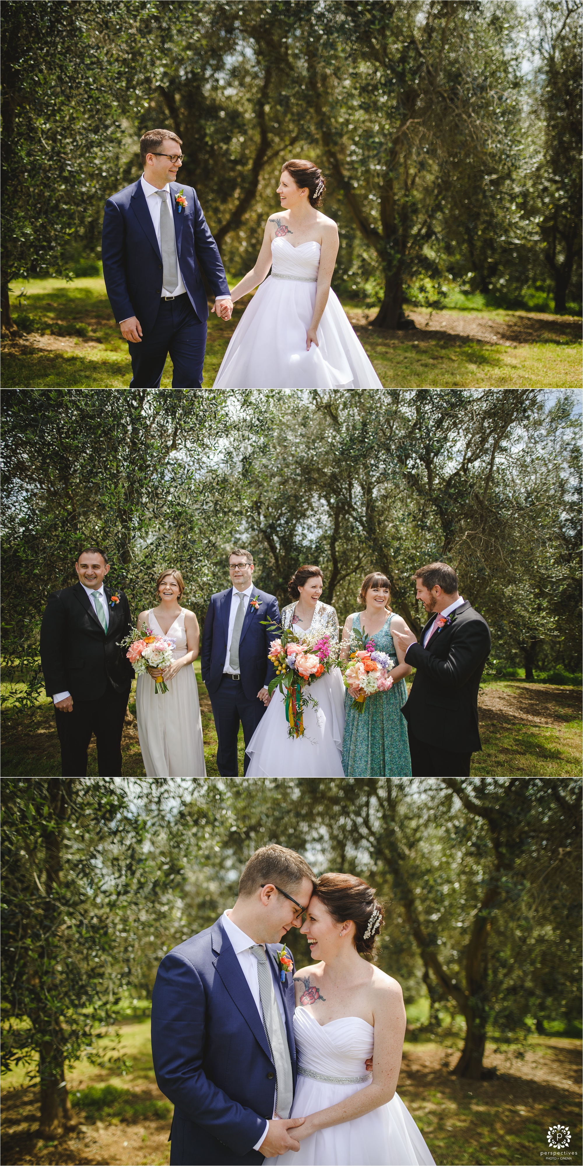bracu_wedding_photos_0008