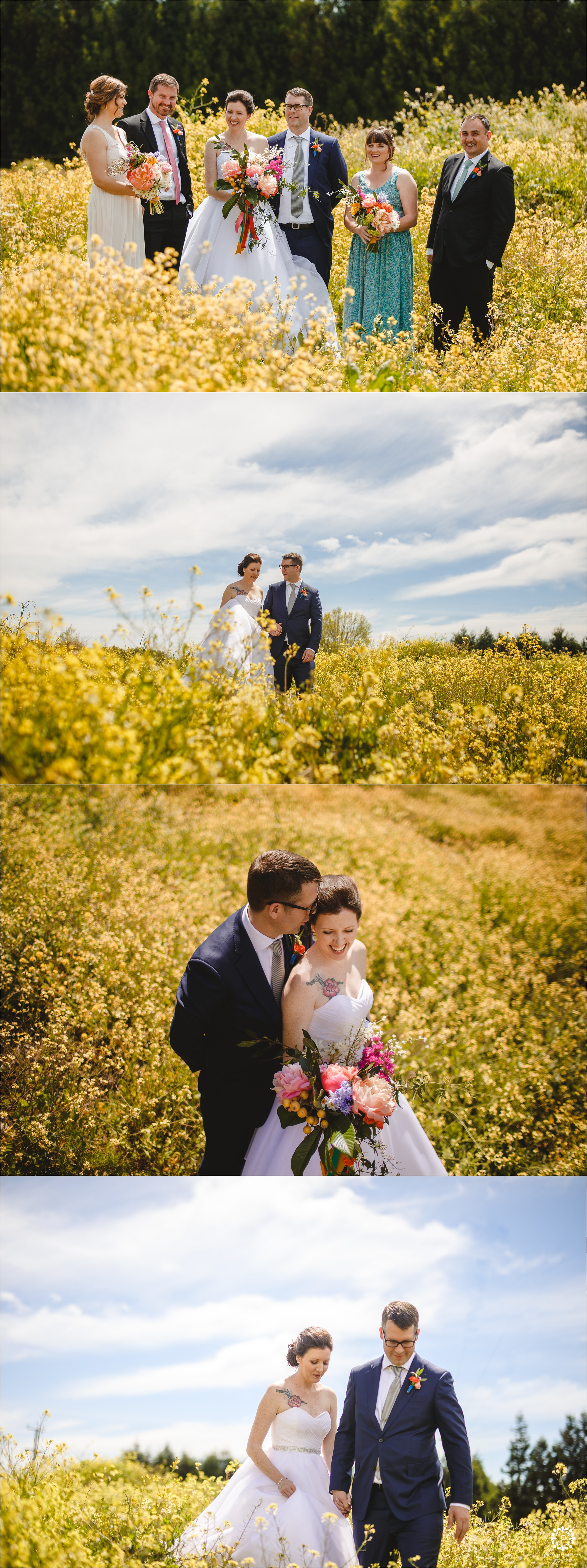 bracu_wedding_photos_0009