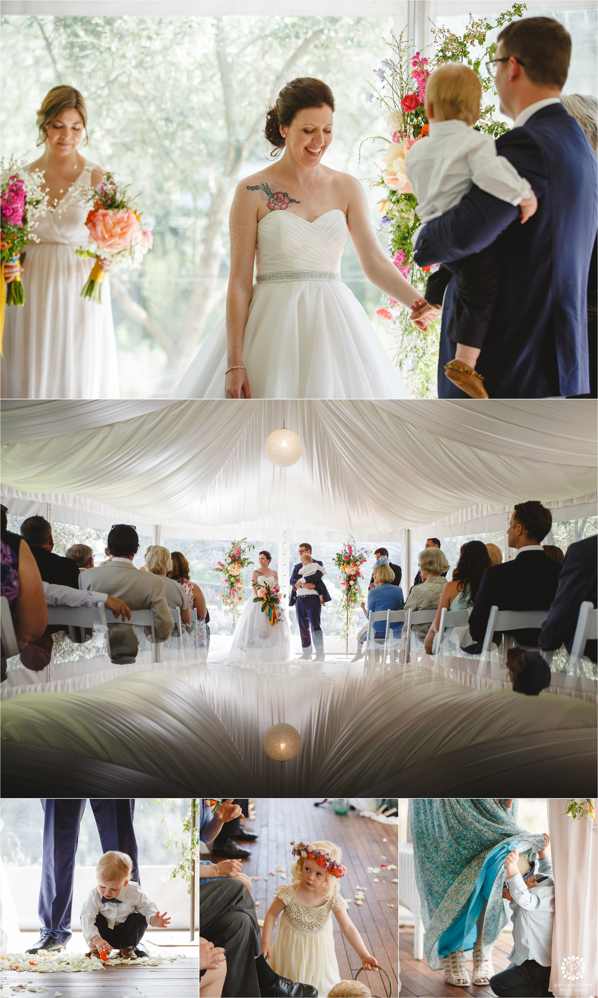 bracu wedding photos