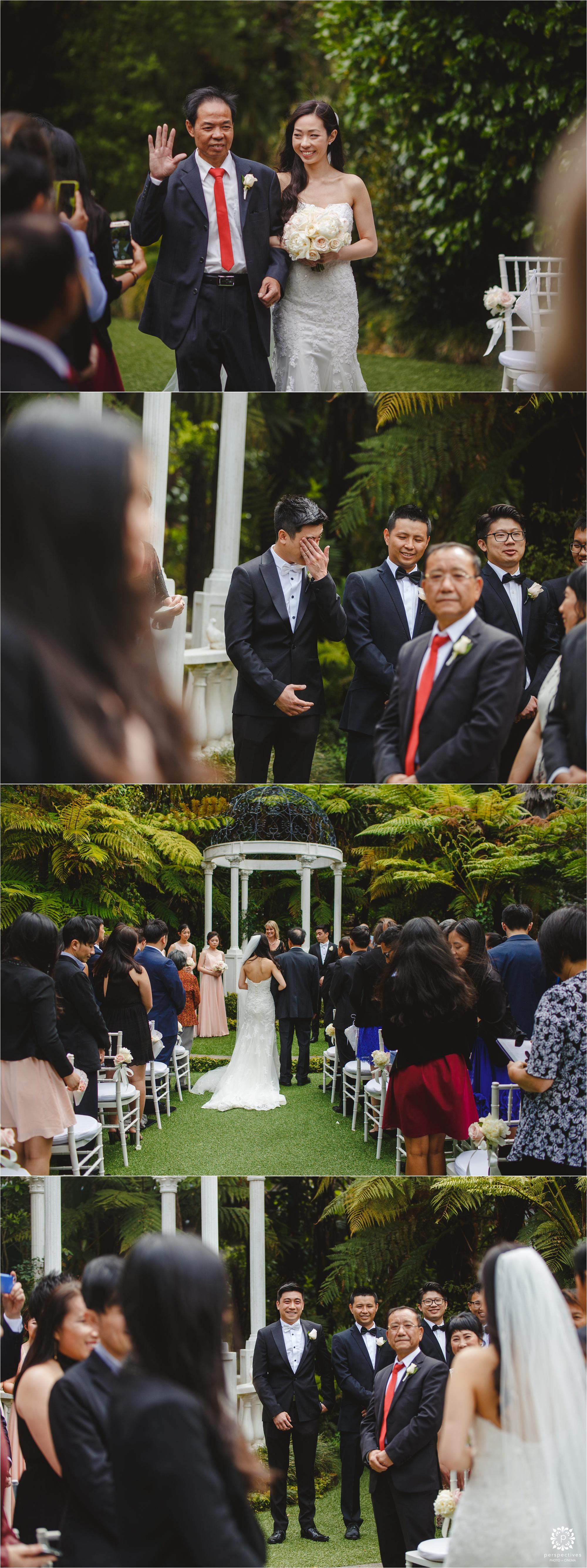 cassels wedding photos