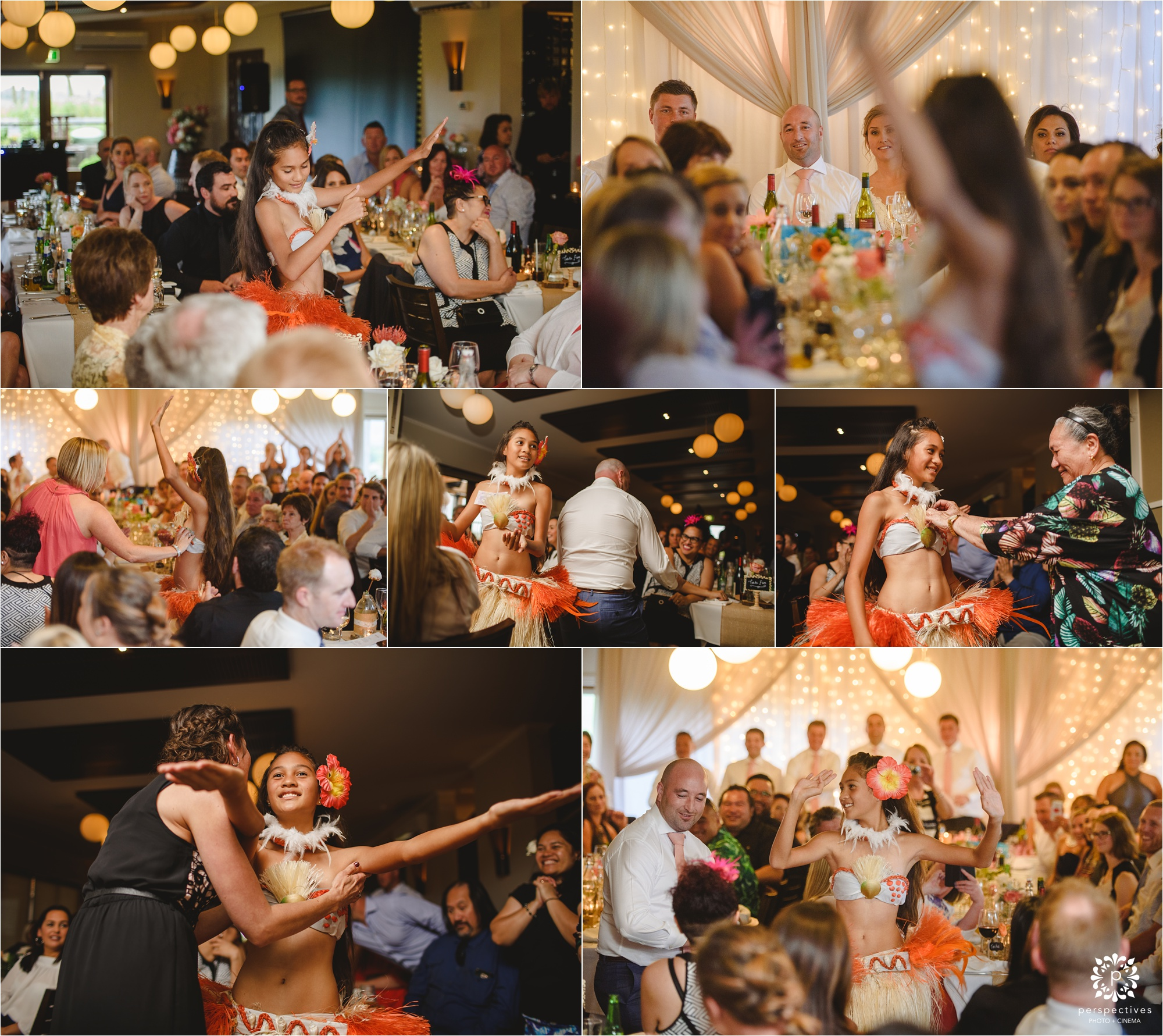 plume matakana wedding