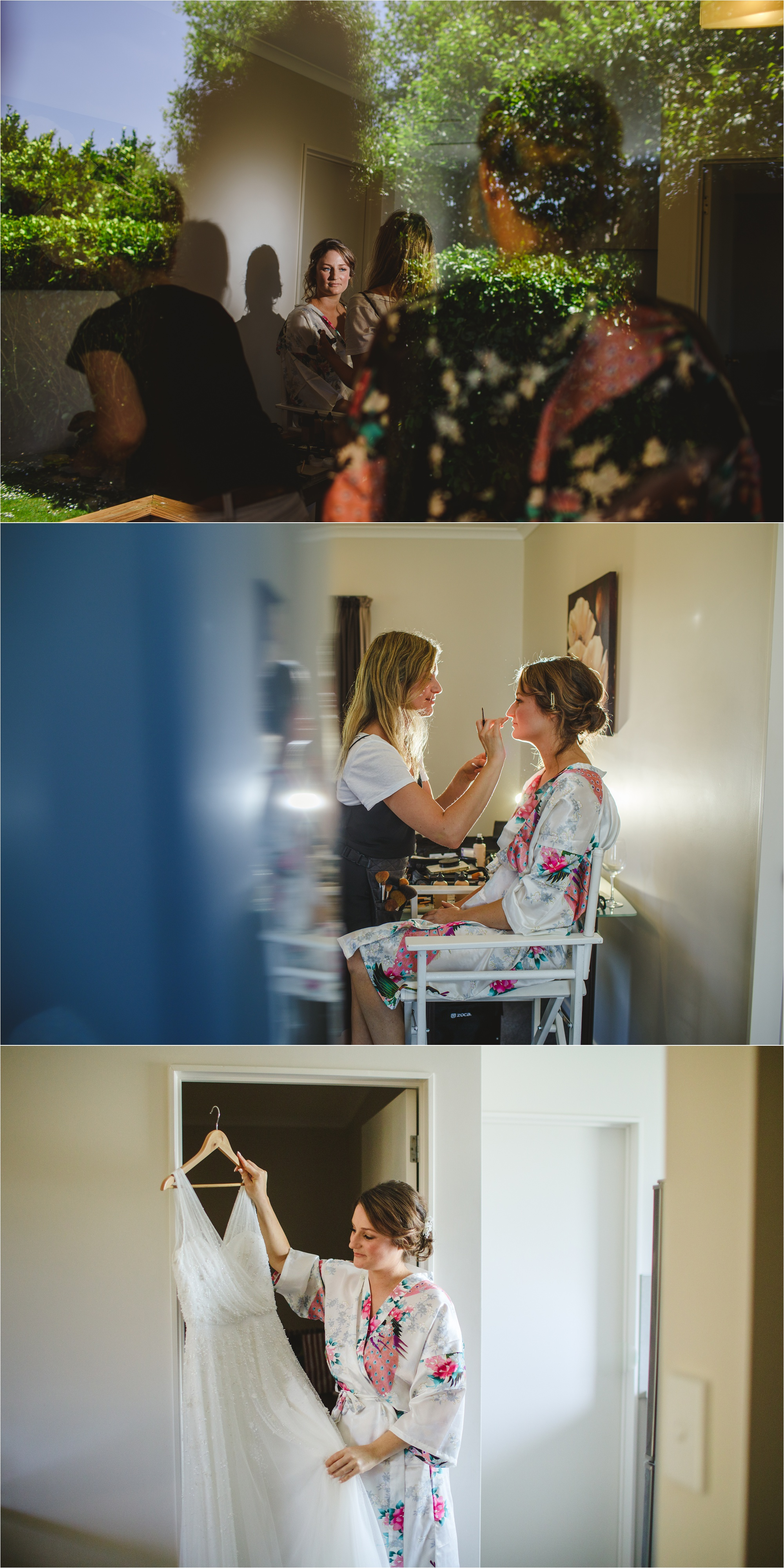 matakana wedding photographer