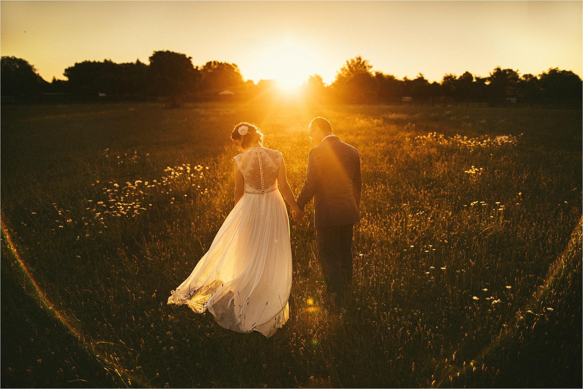 sarnia park wedding photos