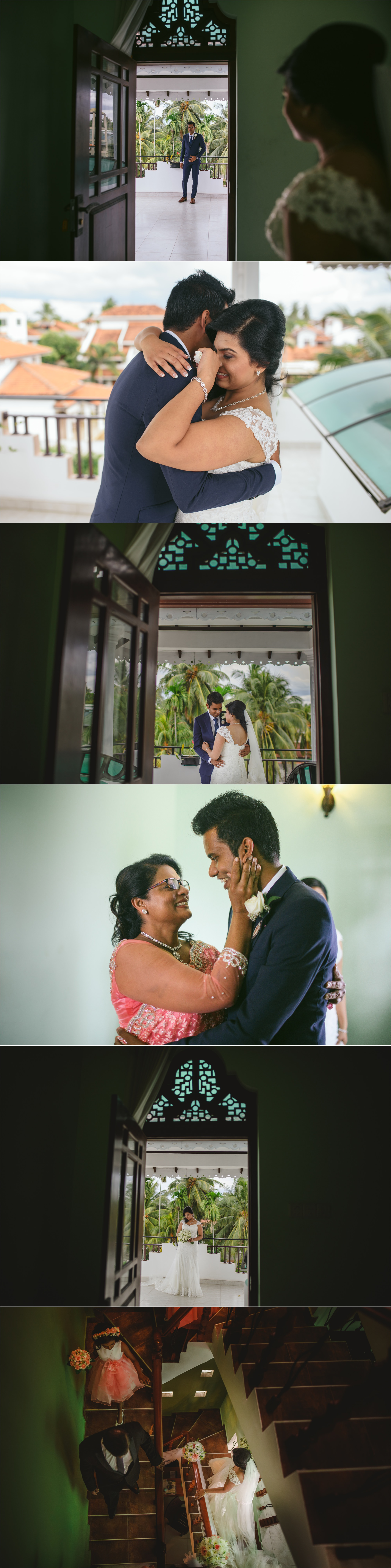 negombo wedding photographer
