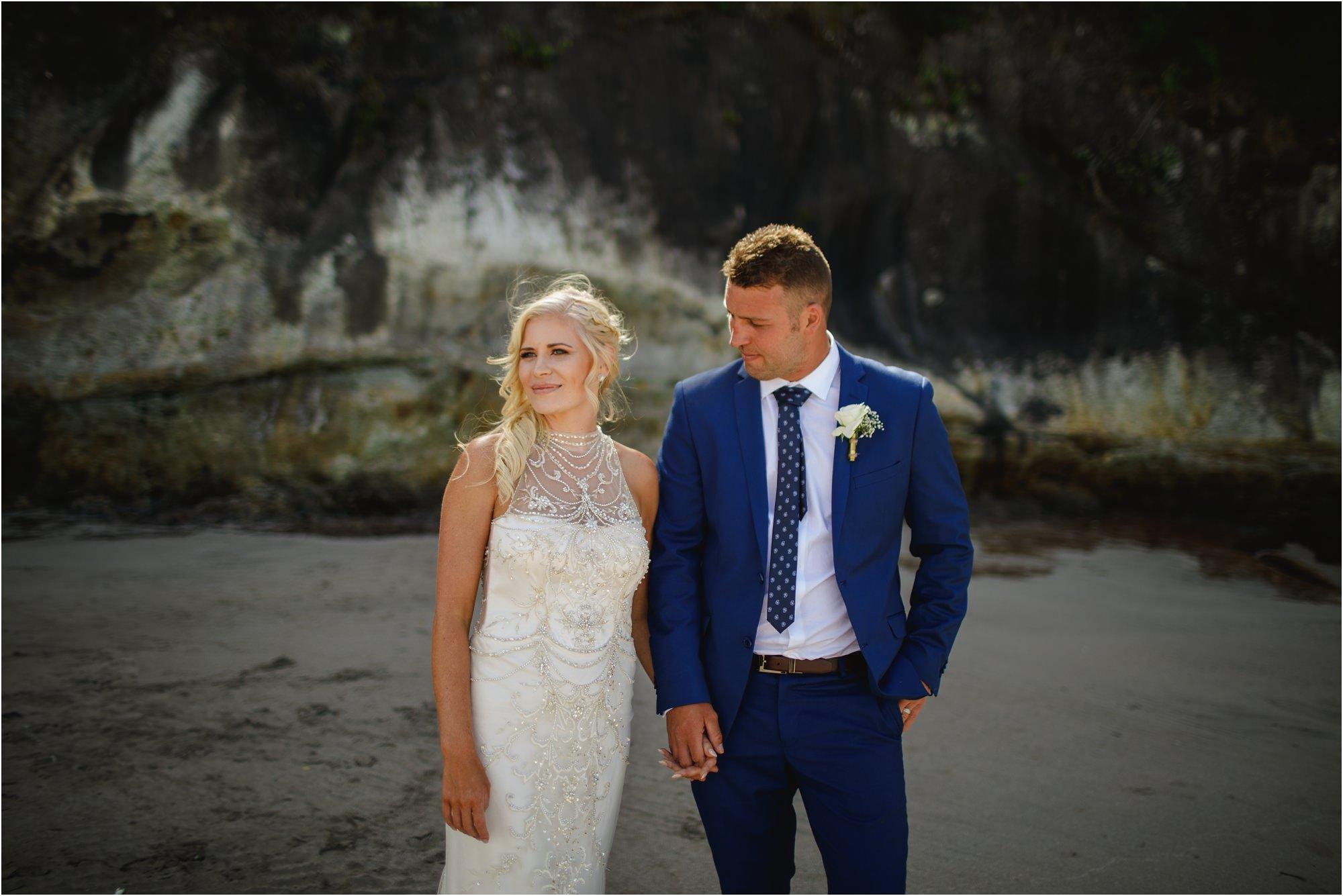 mercury bay estate wedding
