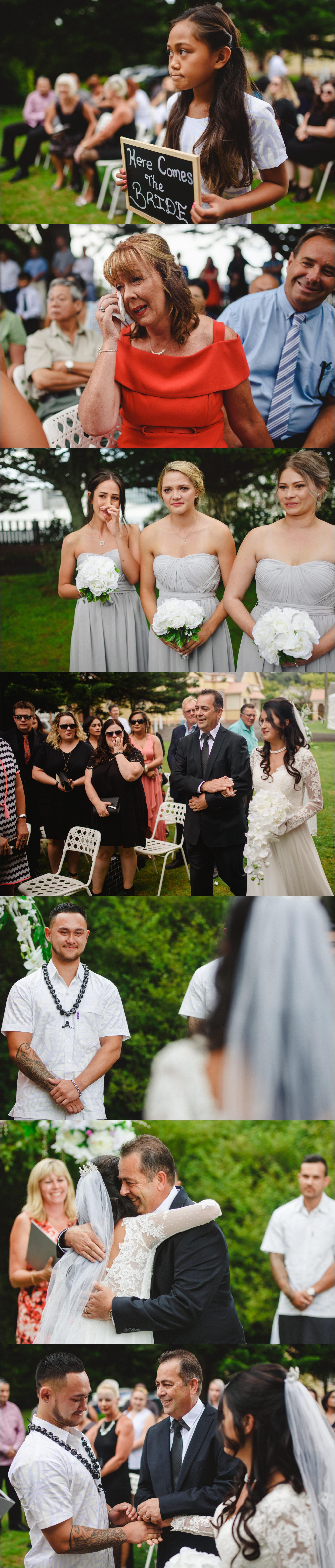 highwic house wedding photos