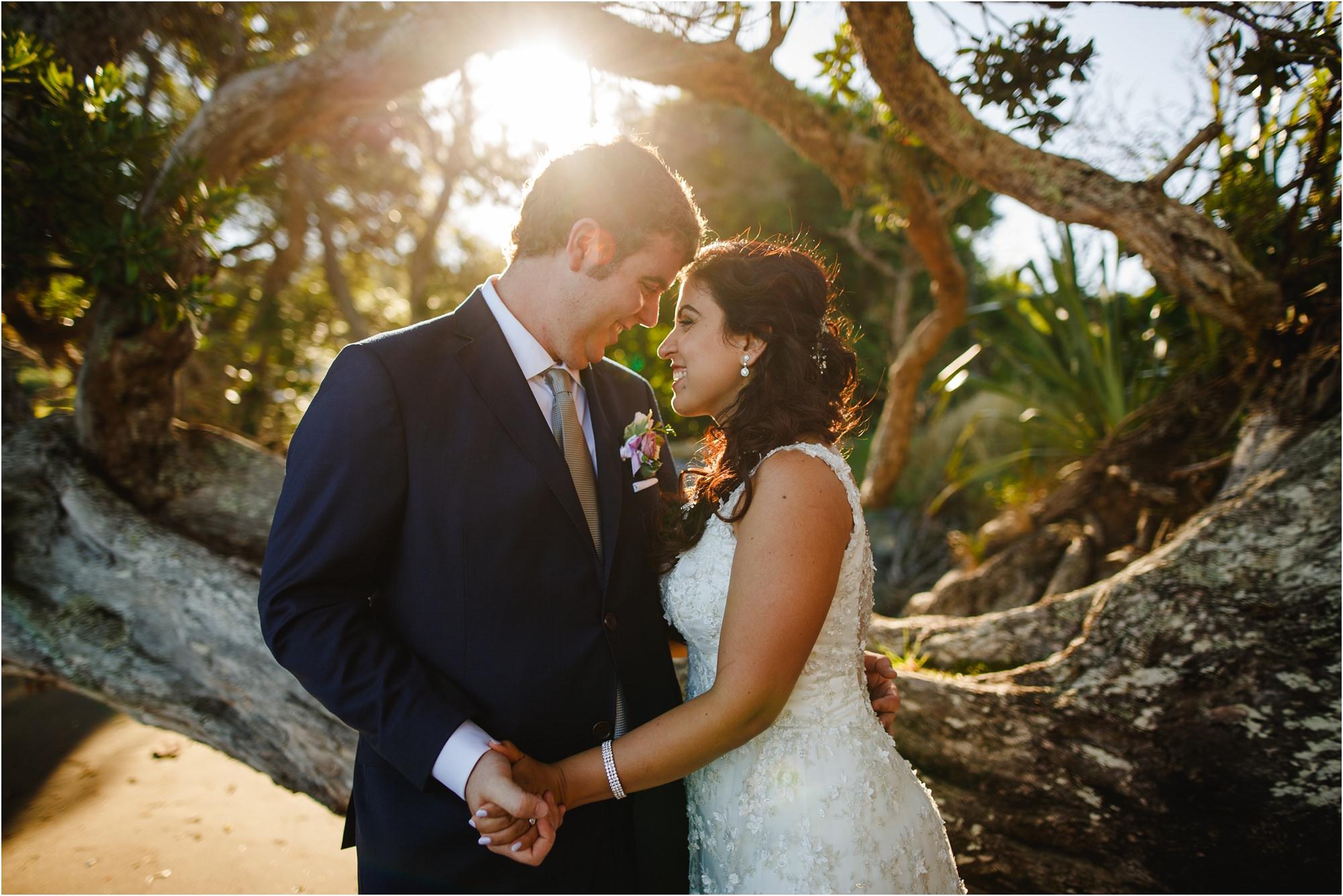plume wedding video
