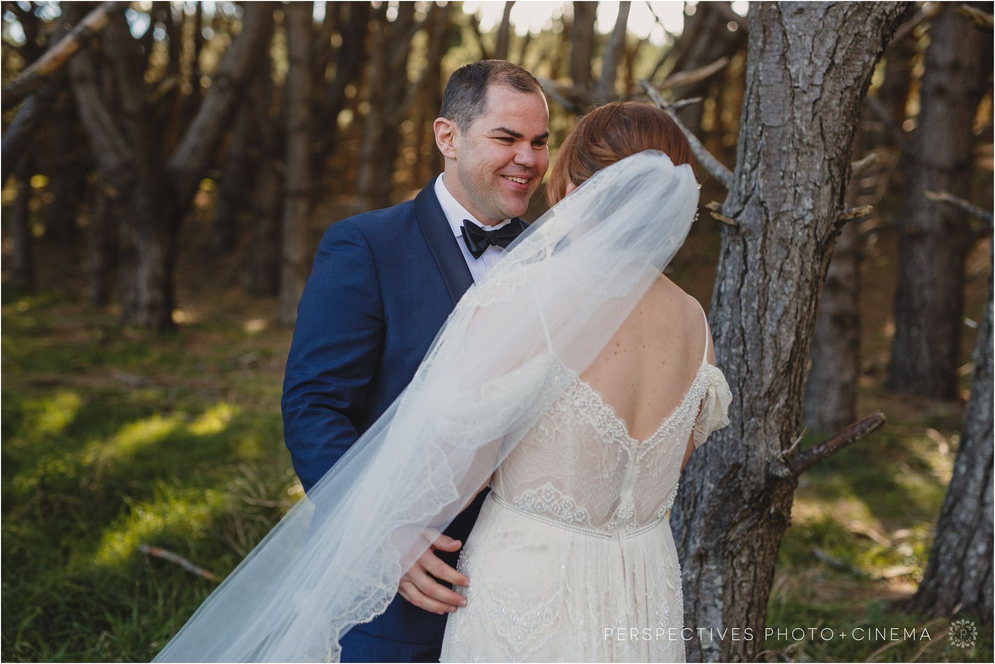kumeu_wedding_photos