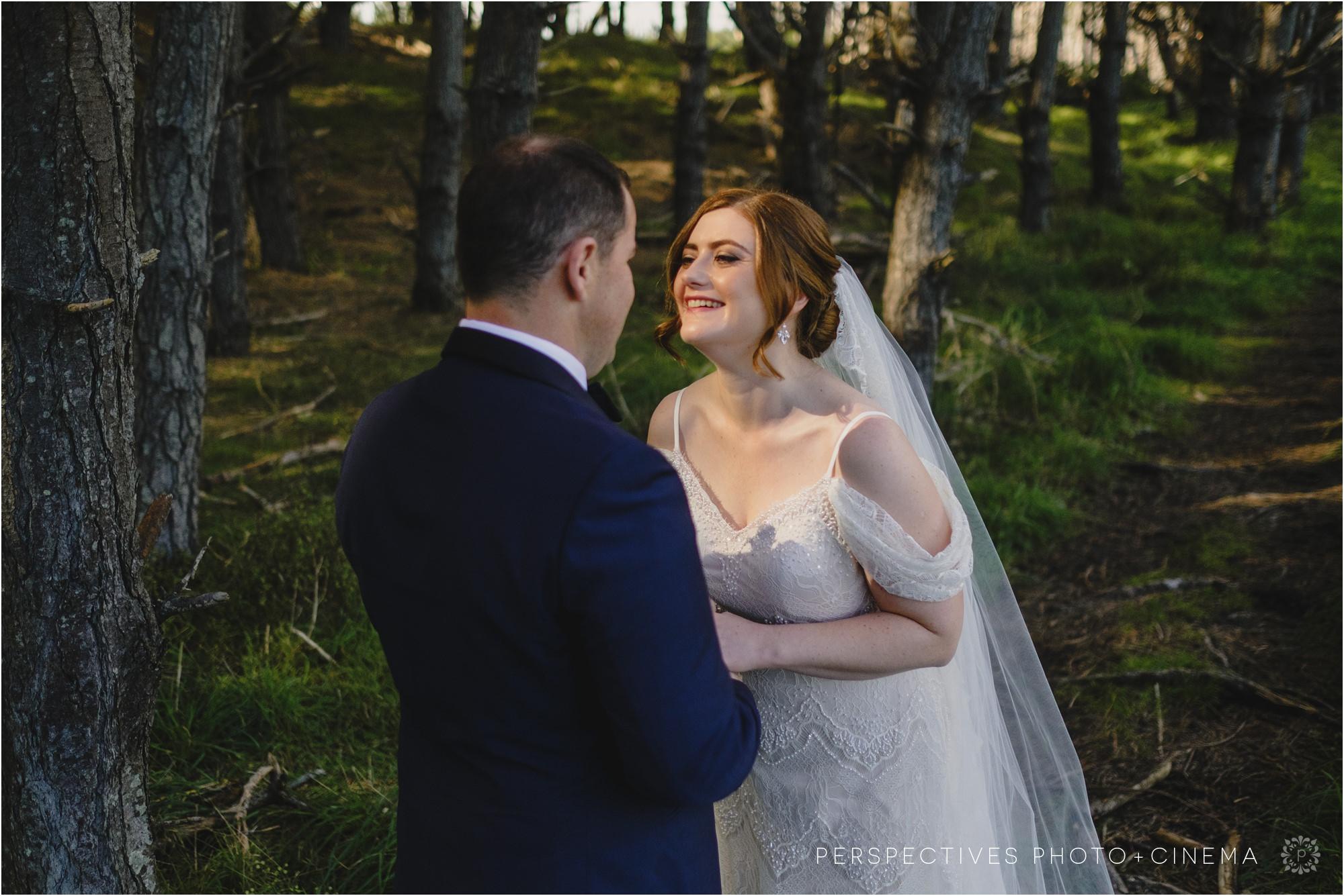kumeu_wedding_photos