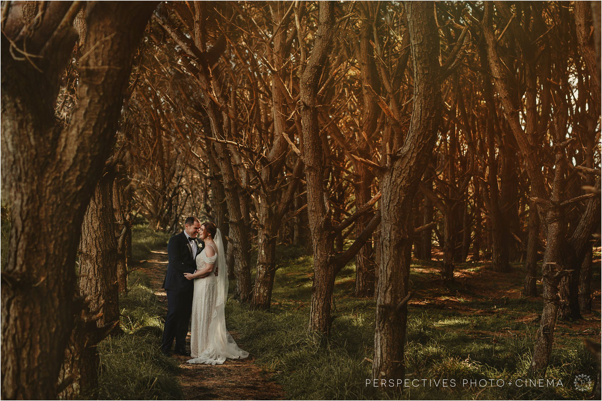 kumeu_valley_estate_wedding_photos