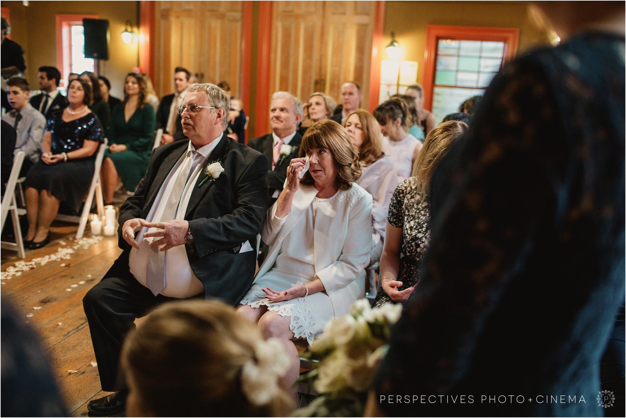 auckland_wedding_photographer