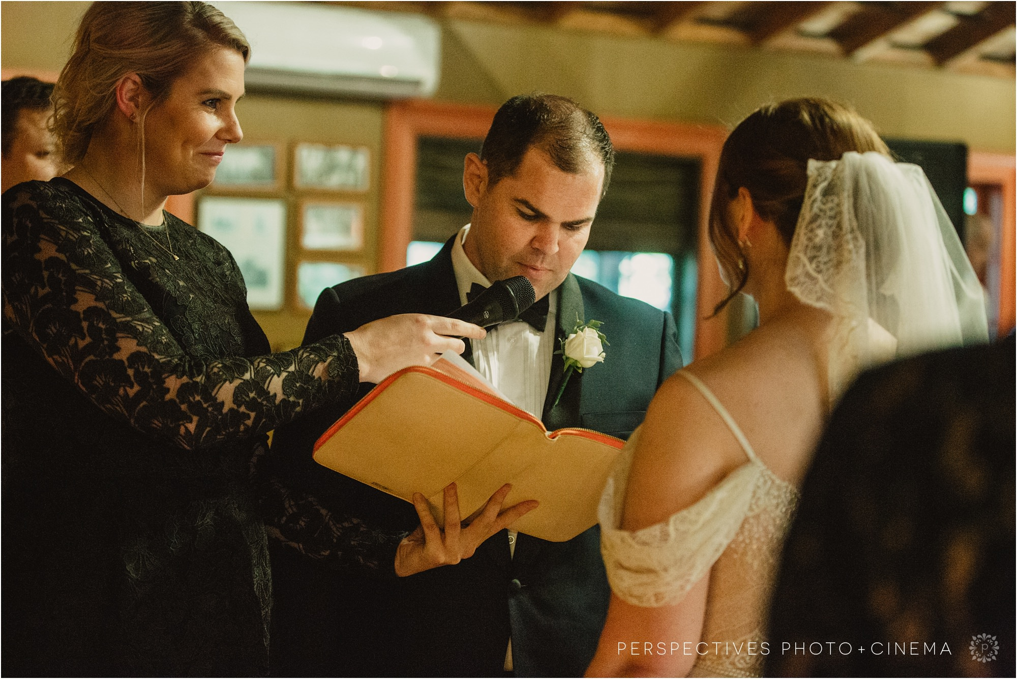 auckland_wedding_photographer