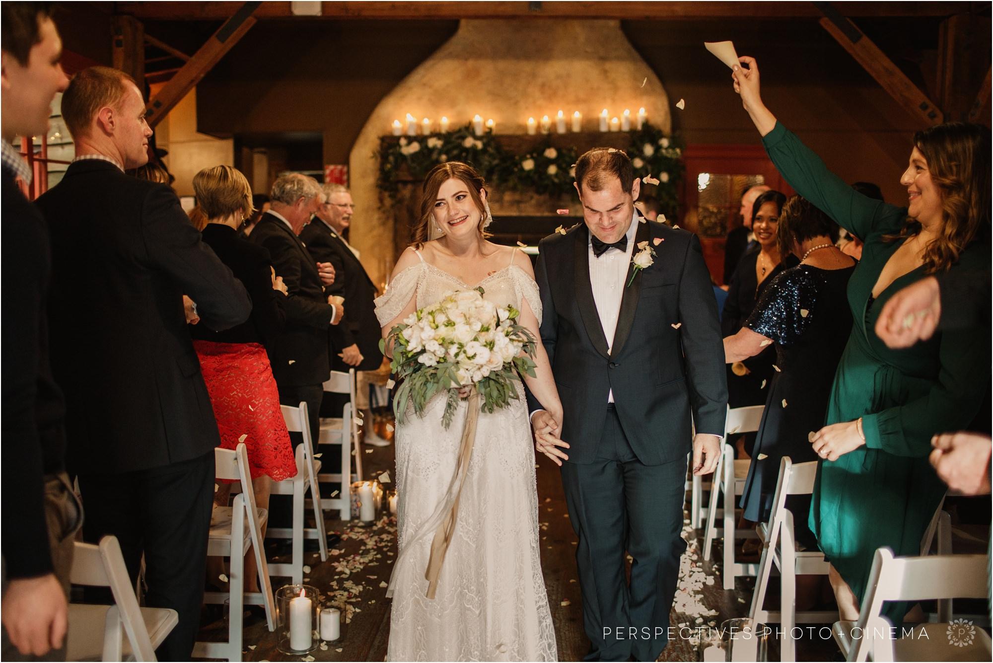 winter_wedding_auckland