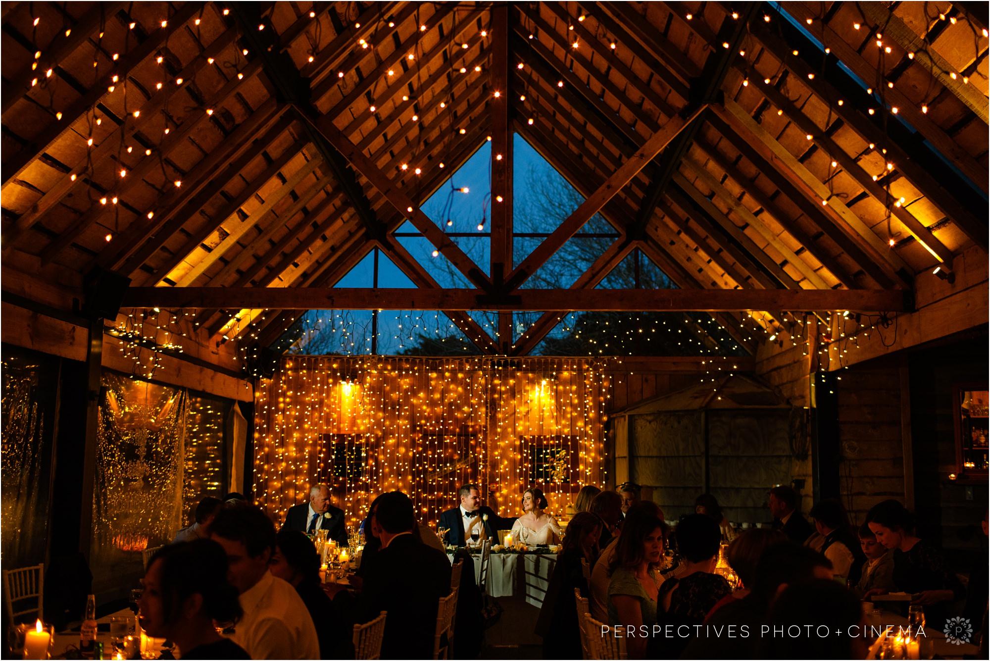 kumeu_valley_estate_wedding_photos