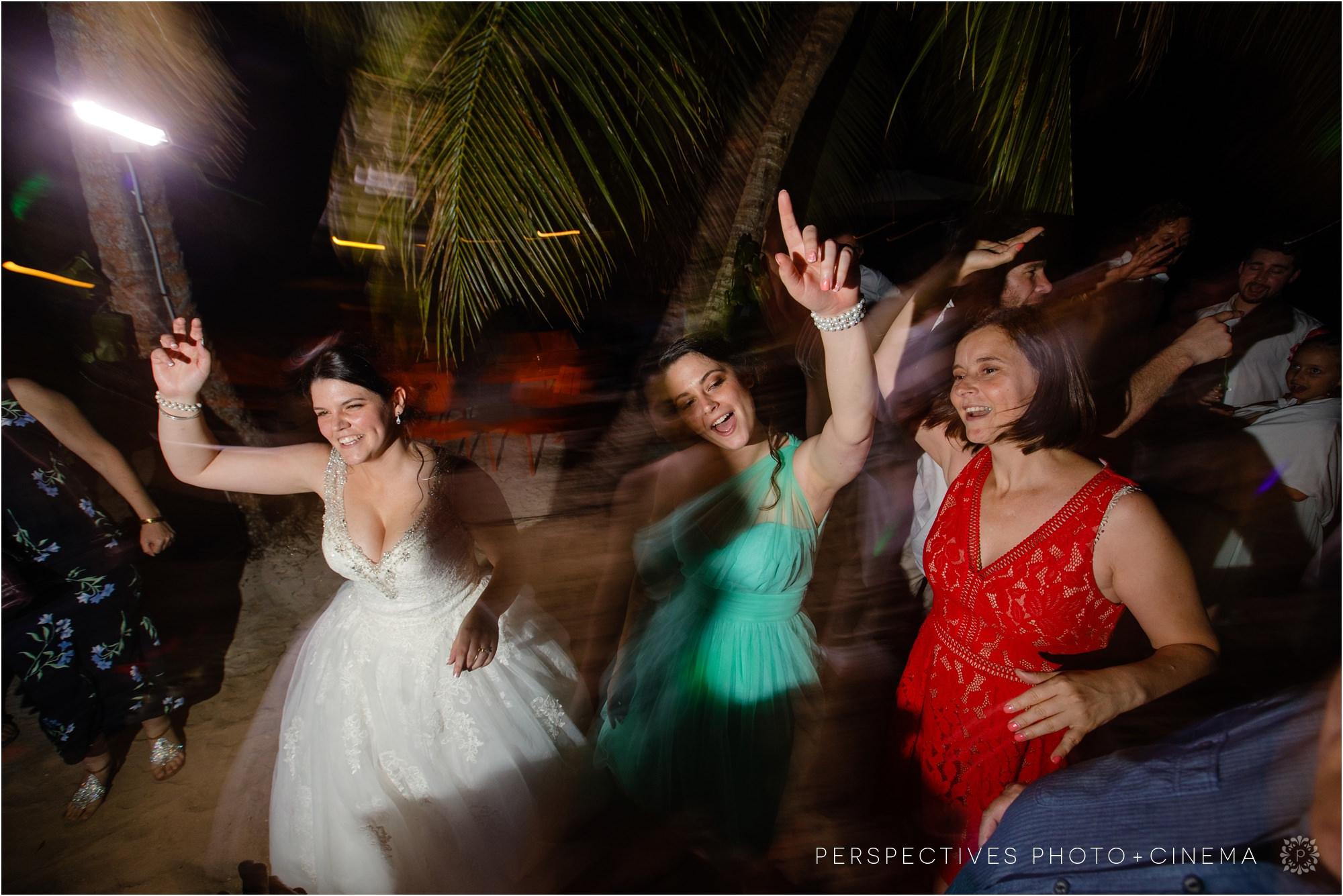 erakor_island_wedding