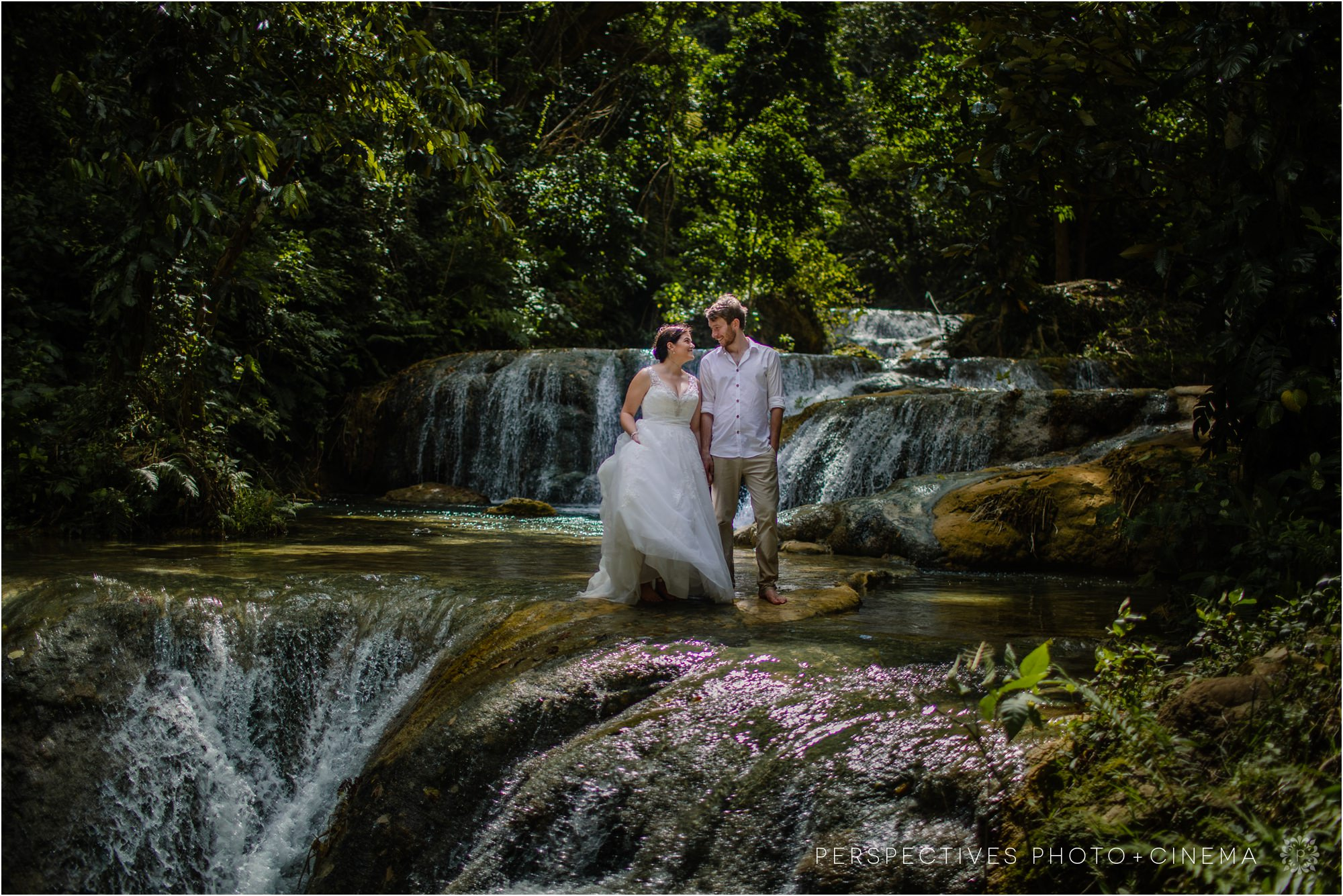 mele_cascades_wedding