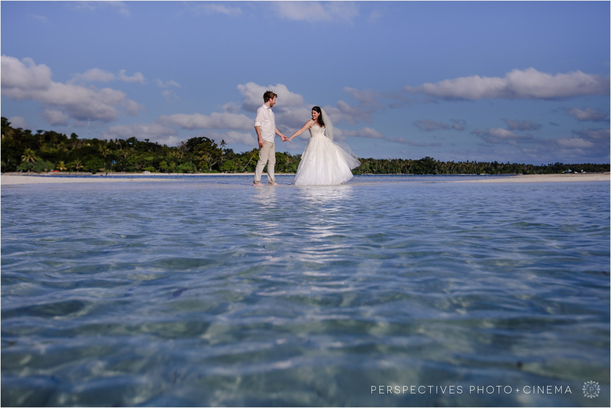 vanuatu_wedding_photographer