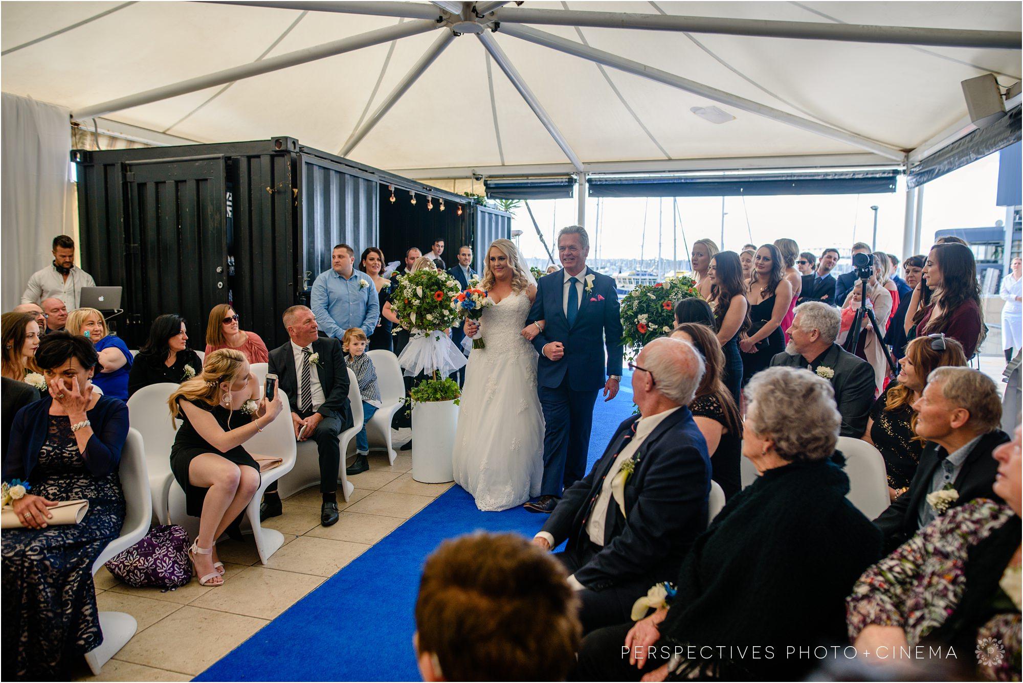 mantells wedding photos