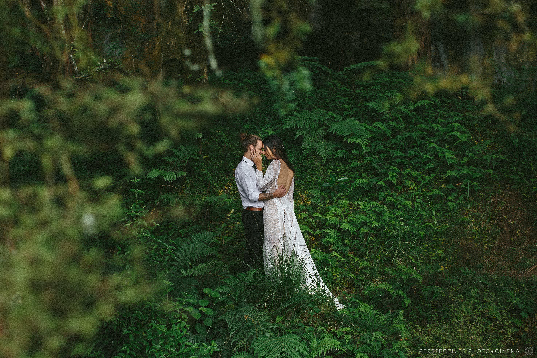 rustic wedding photos Auckland