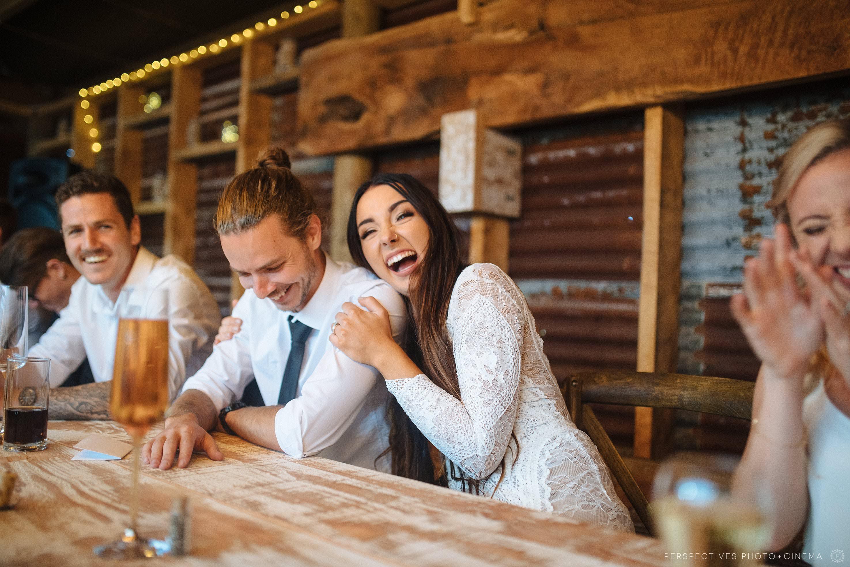 rustic barn wedding photos