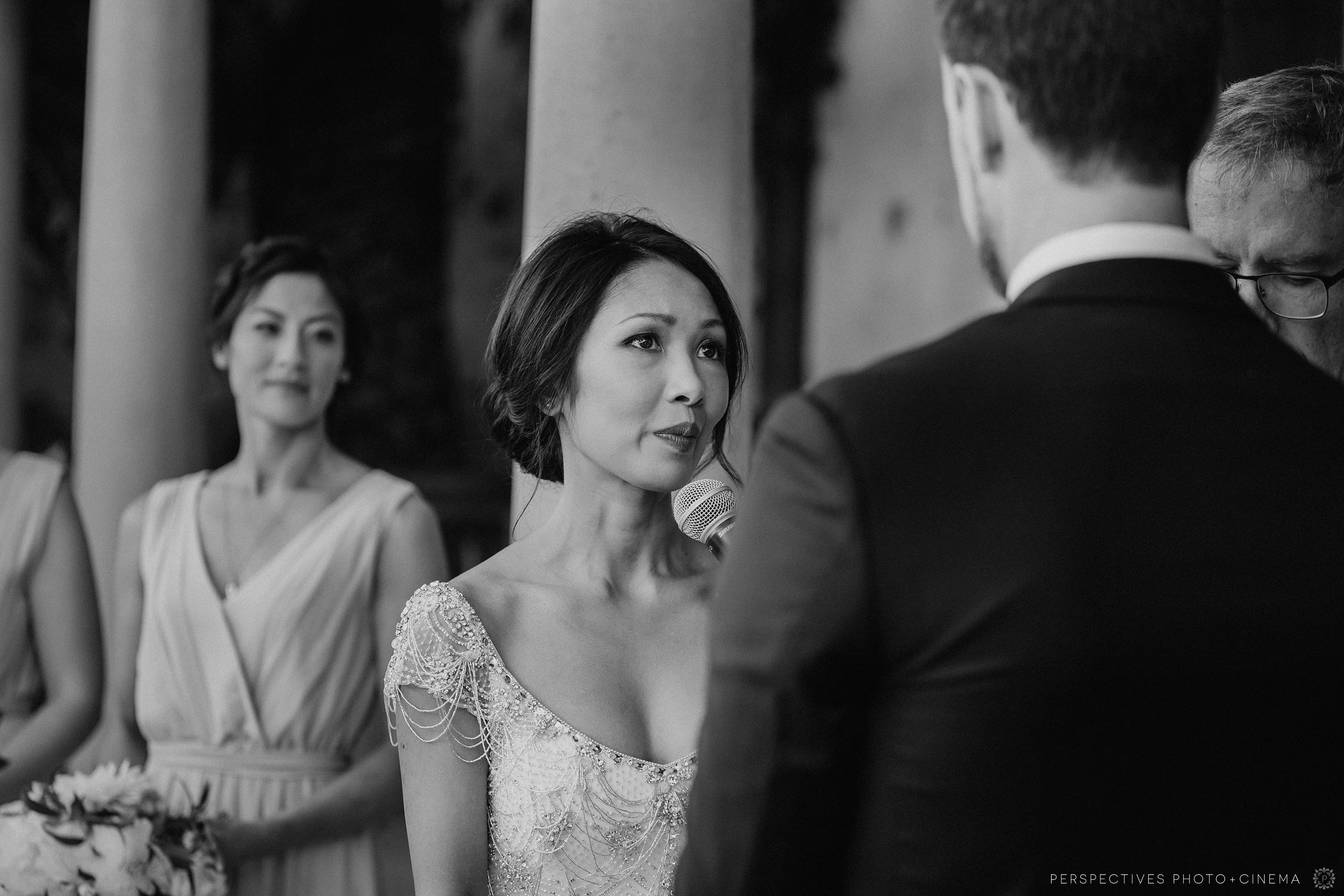 Mantells Mount Eden wedding photos