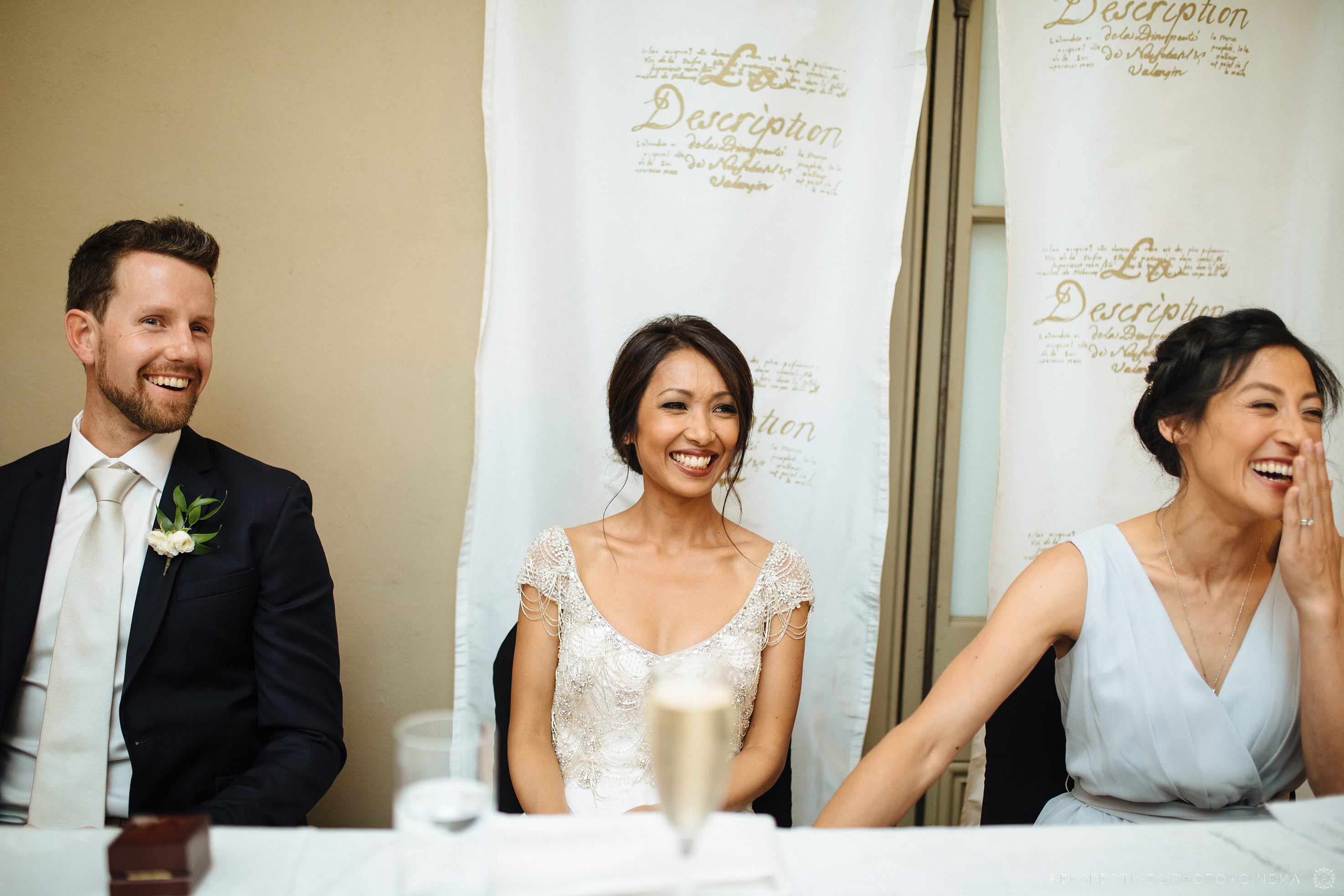 Mantells Mt Eden wedding photos