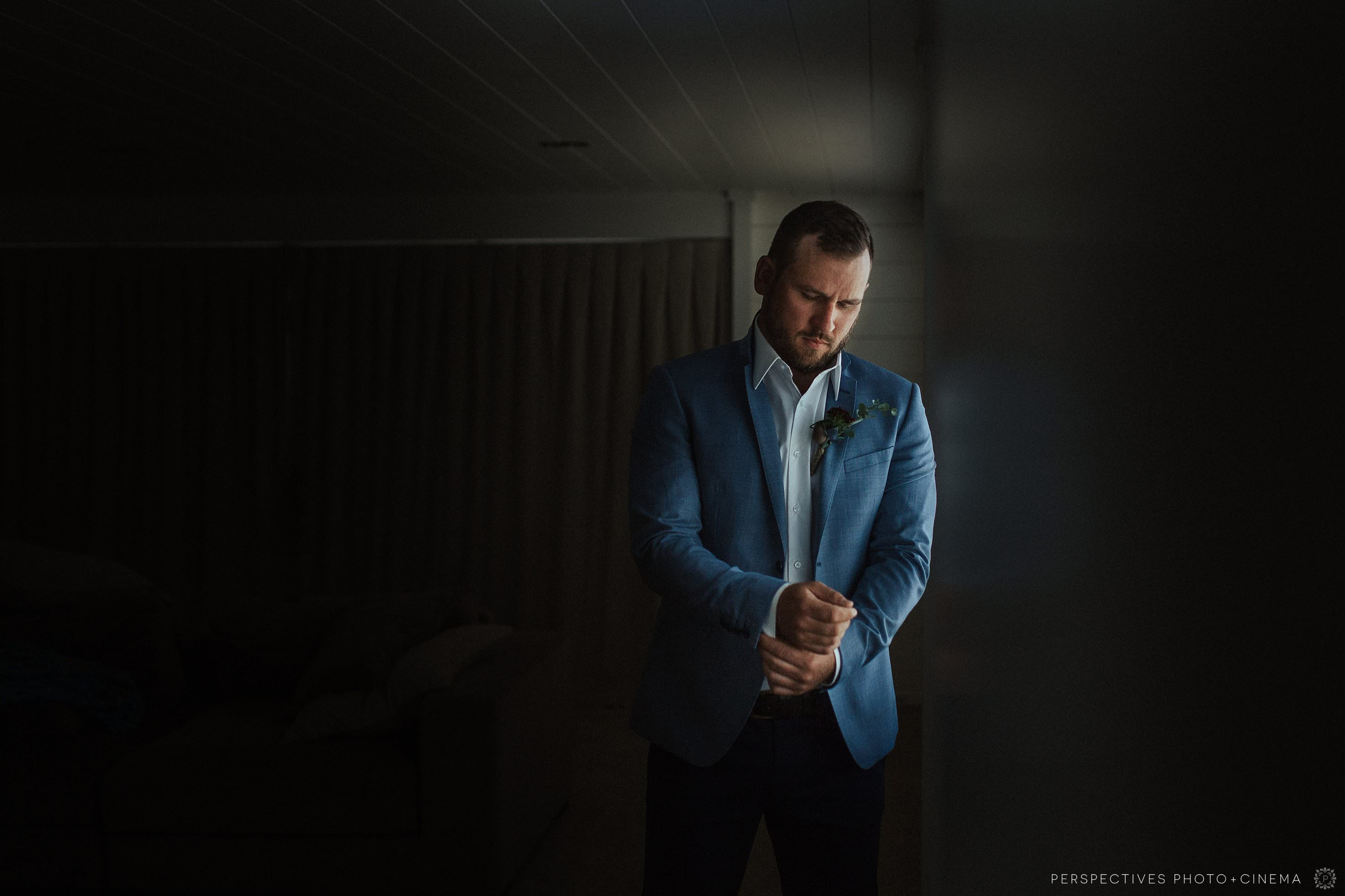 Tauranga wedding photographer