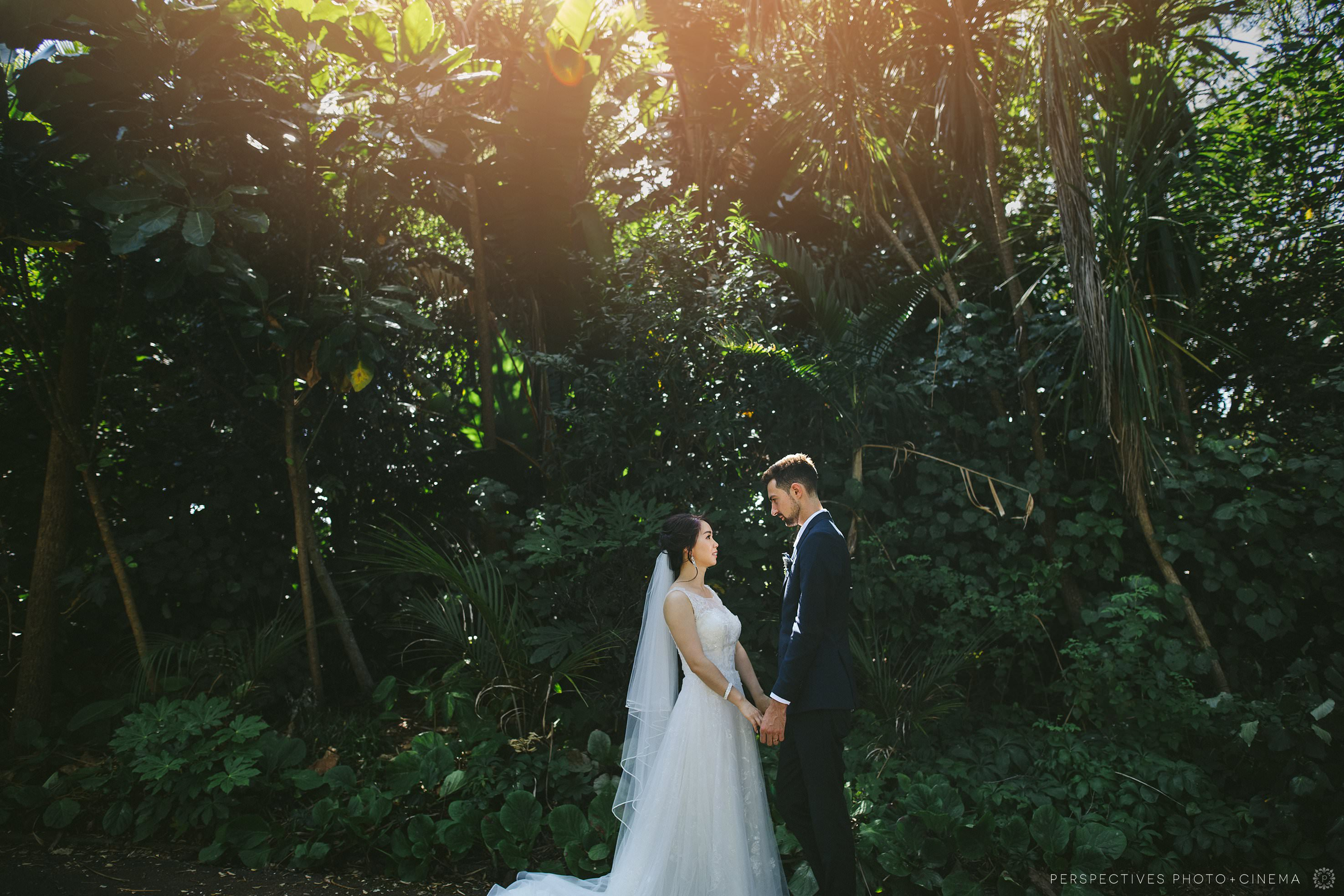 Auckland wedding photos