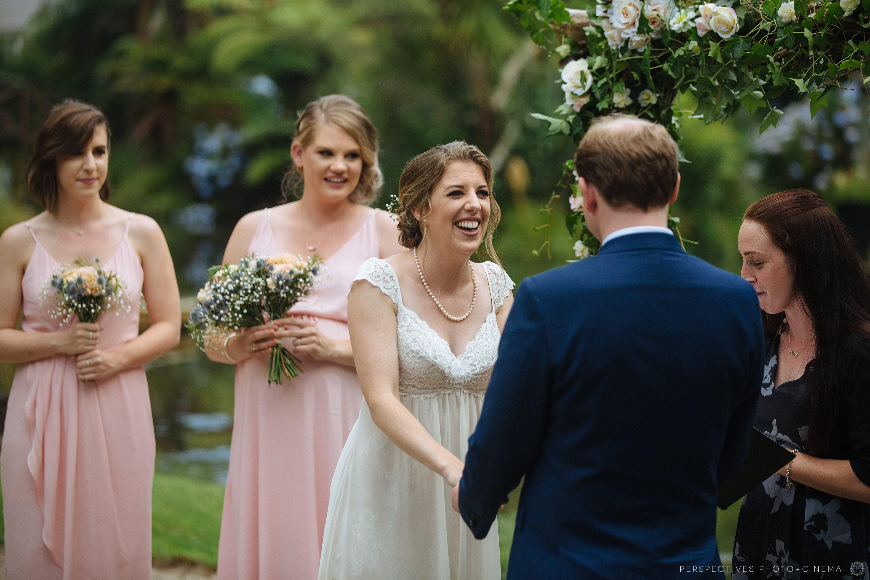 Woodside Estate Hamilton wedding photos