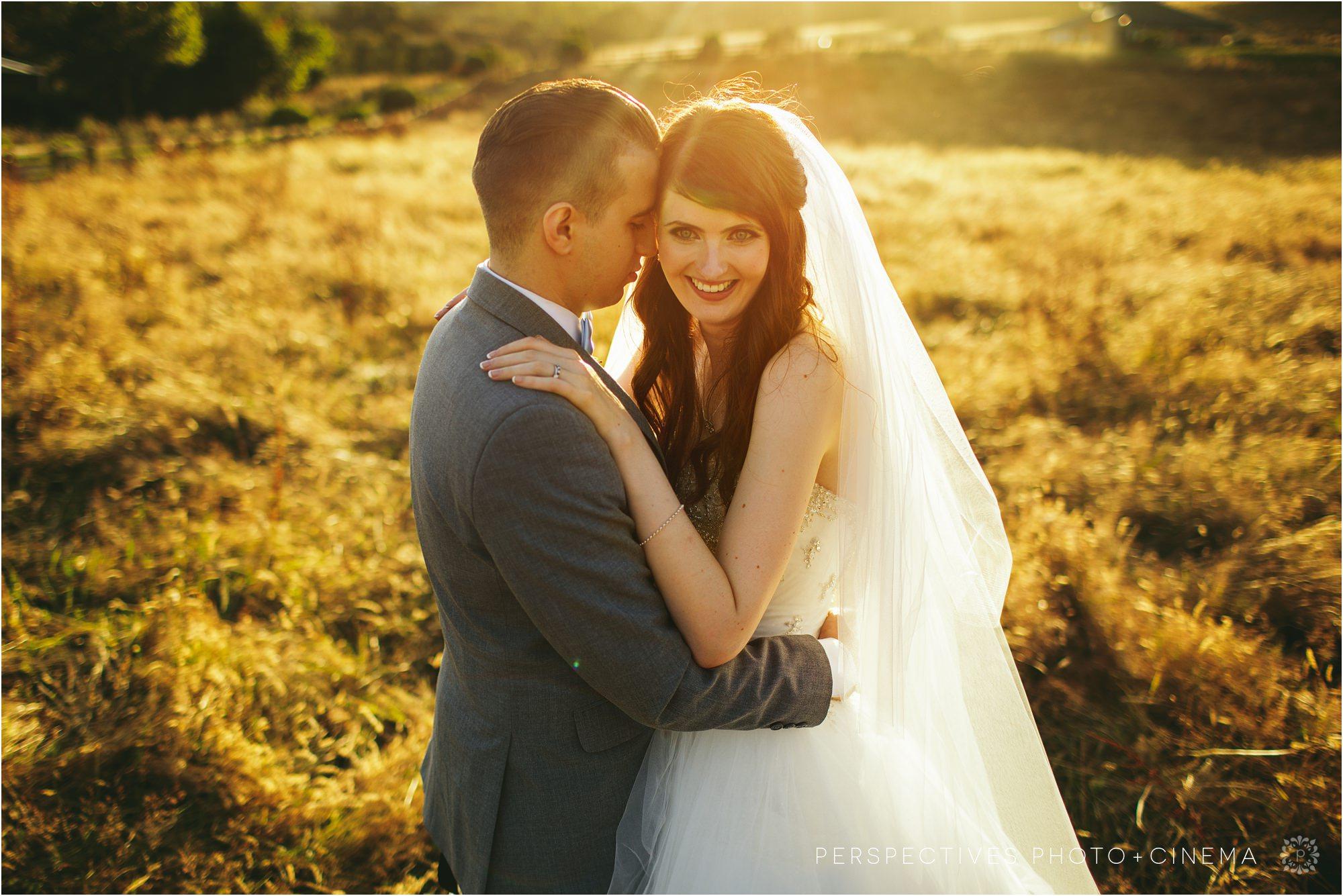 Kumeu Valley Estate Wedding Photography