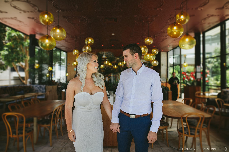 Pilkingtons wedding photos Auckland