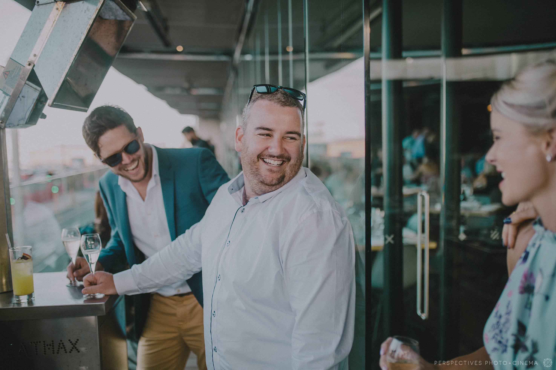 Ostro wedding photos Auckland
