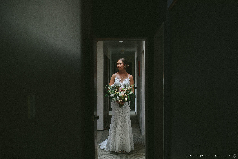 Red Barn Matamata wedding photos