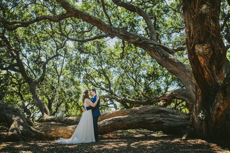 Mantells on the Water wedding photos