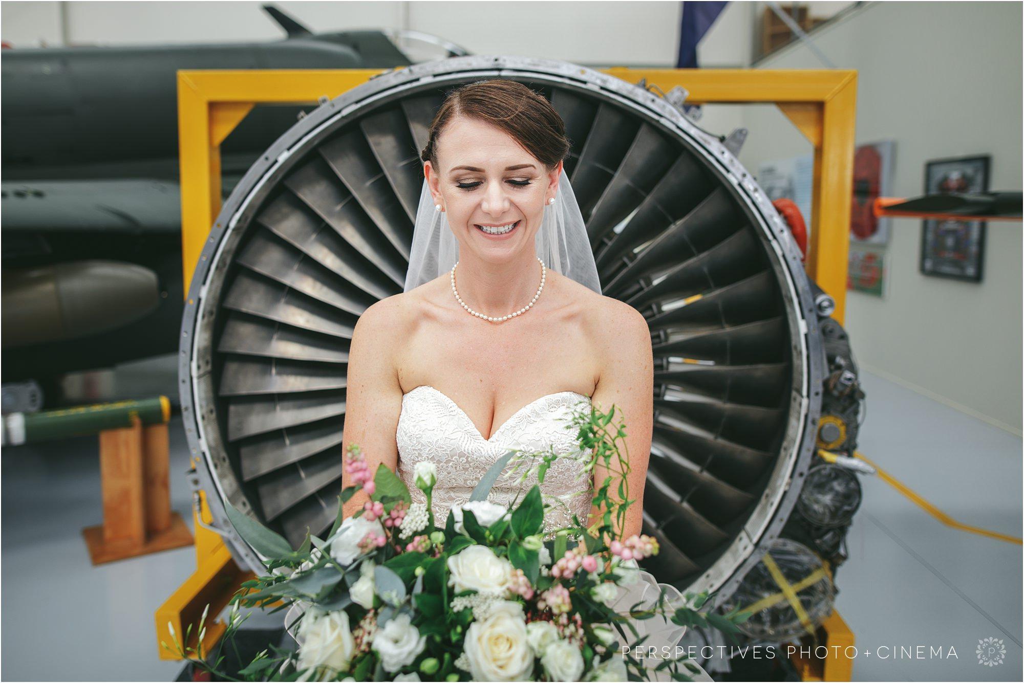 helicopter_wedding