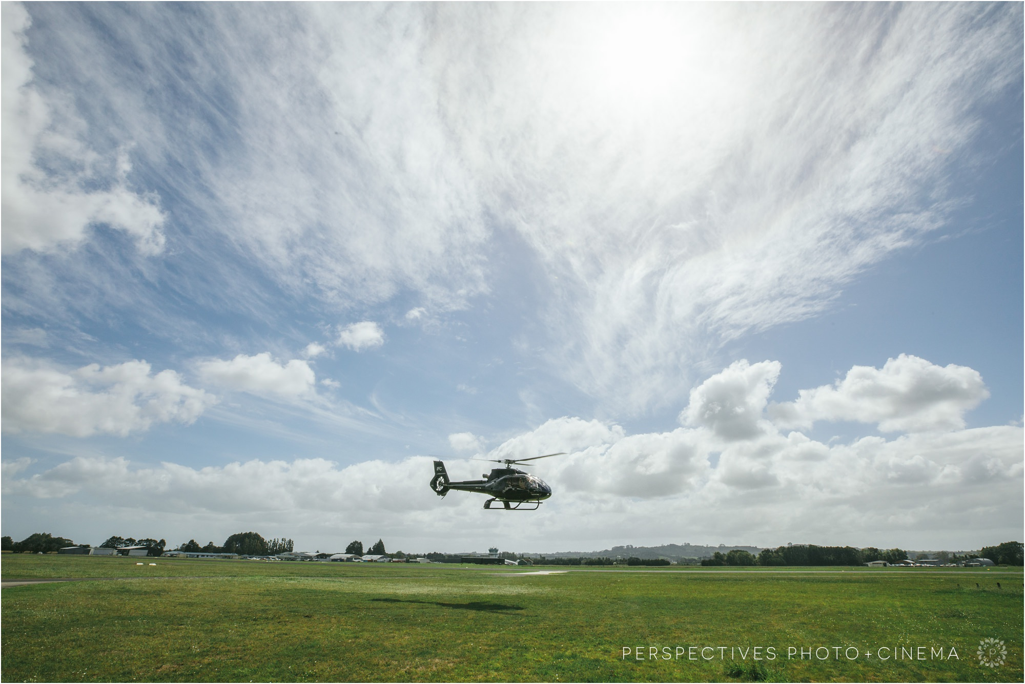 helicopter_wedding_auckland