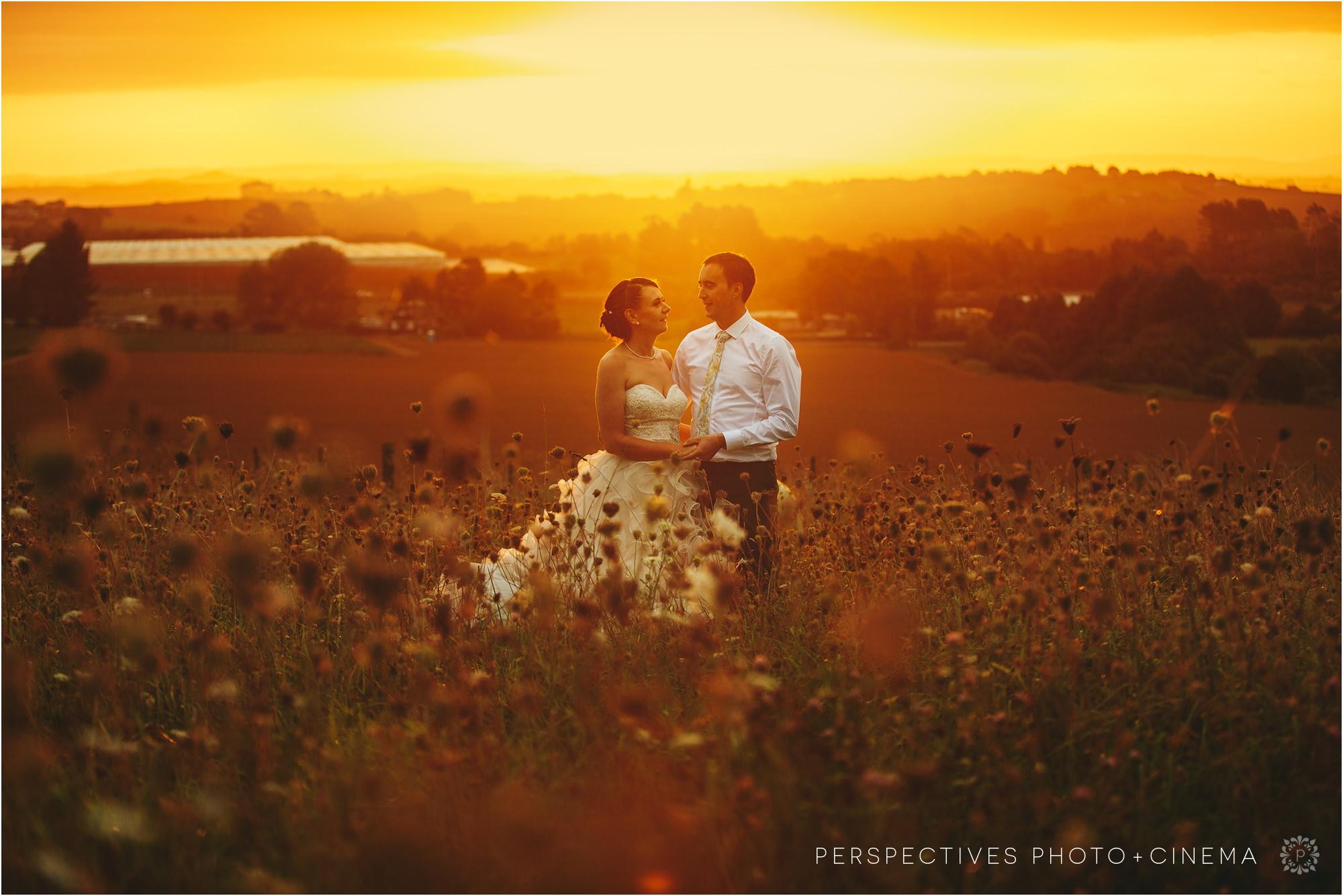 Bracu_wedding_photos