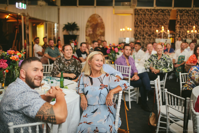Kelliher Estate wedding photos