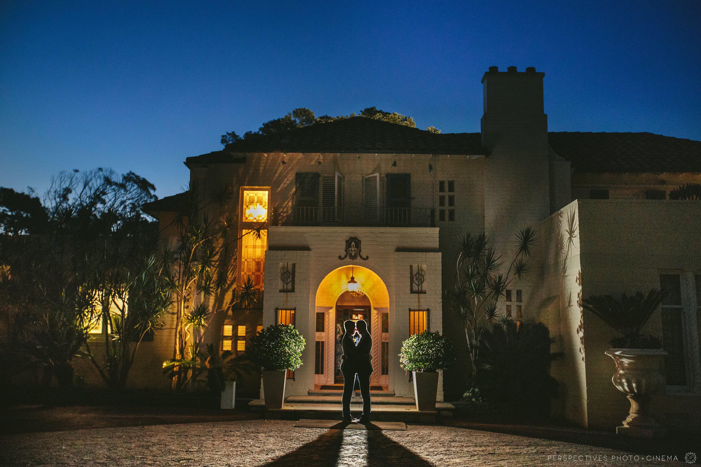 Kelliher Estate weddings