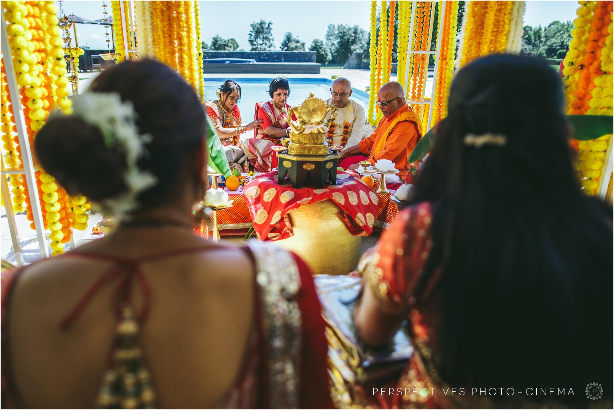 indian_wedding_auckland