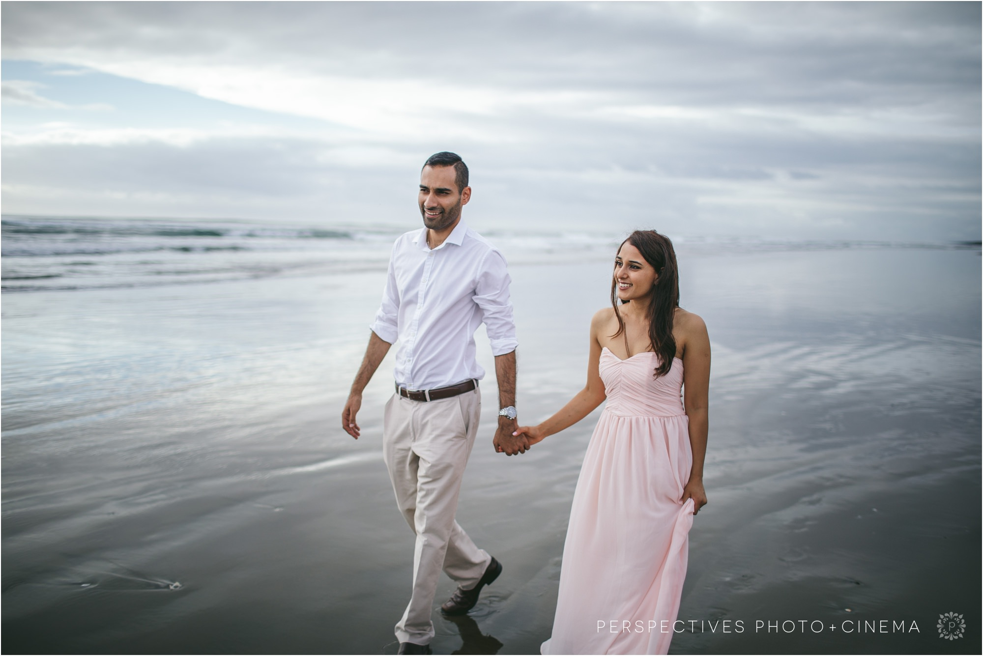 engagement_photos_auckland