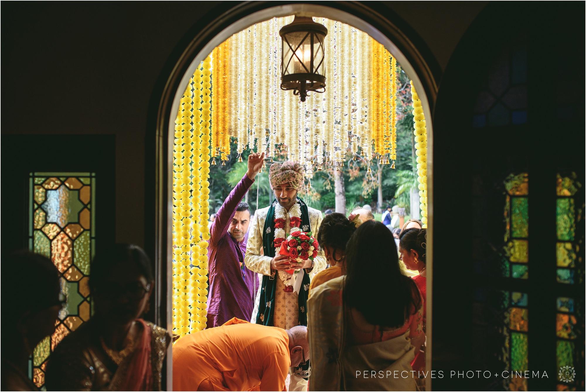 kelliher_estate_wedding